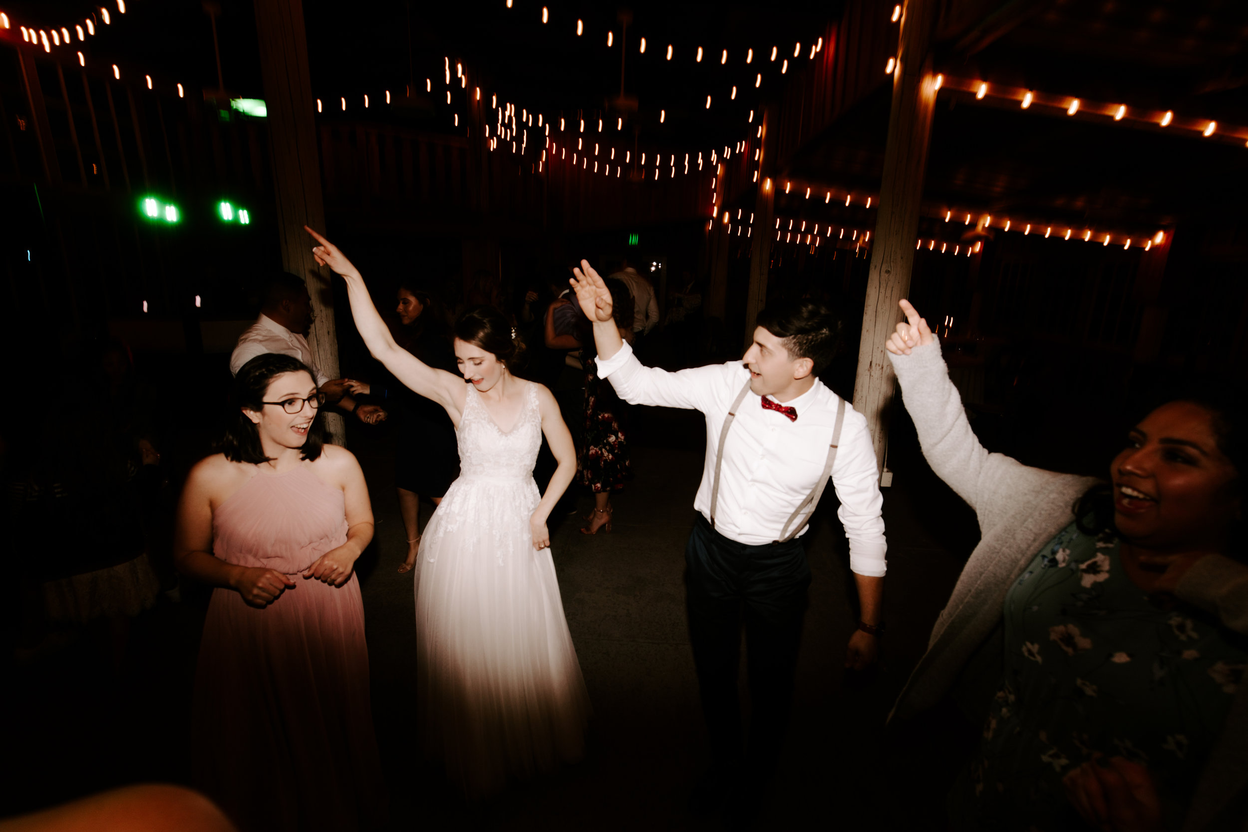 Seven Sycamores Ranch Wedding Gabby & Yosef Emily Magers Photography-898.jpg