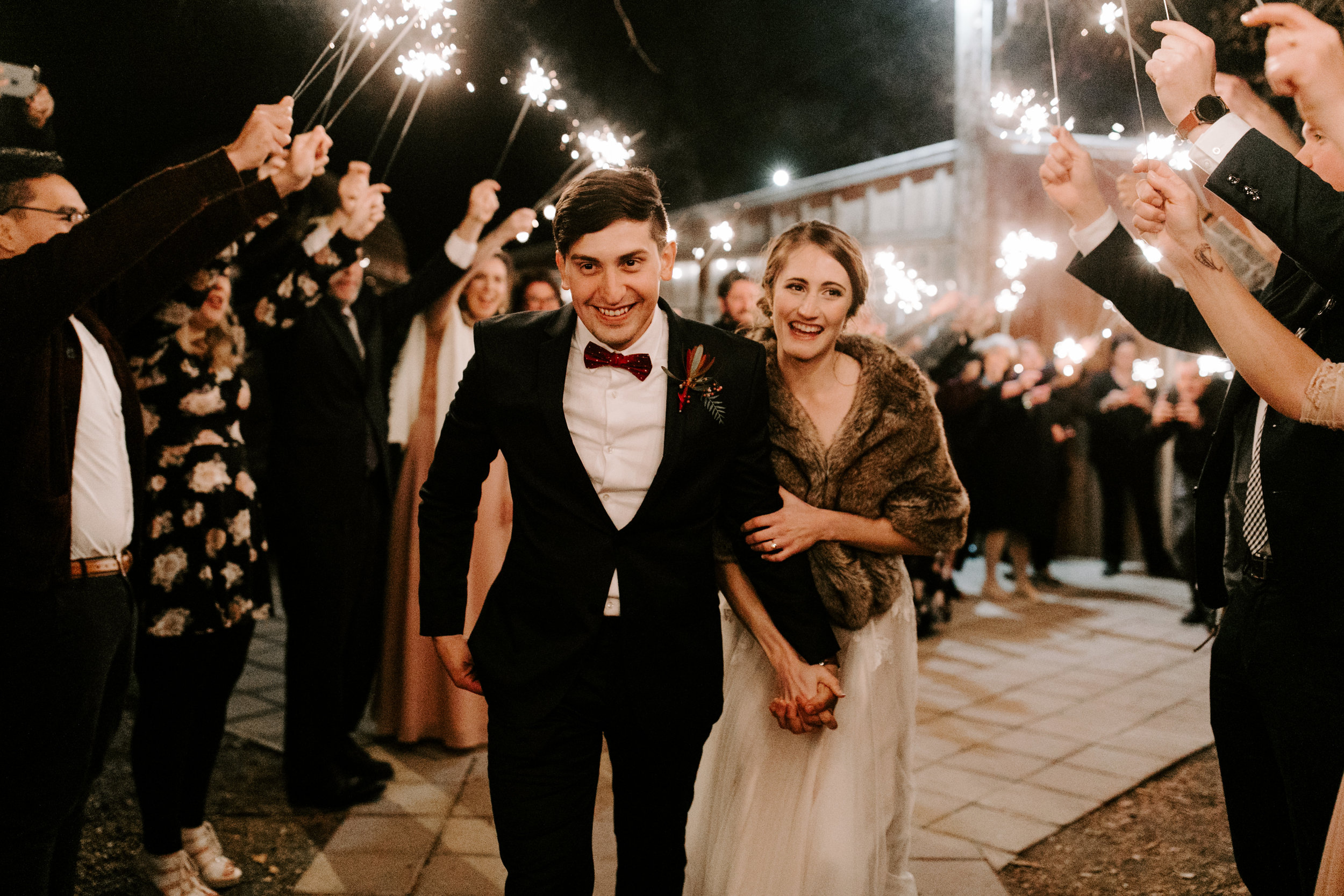 Seven Sycamores Ranch Wedding Gabby & Yosef Emily Magers Photography-936.jpg