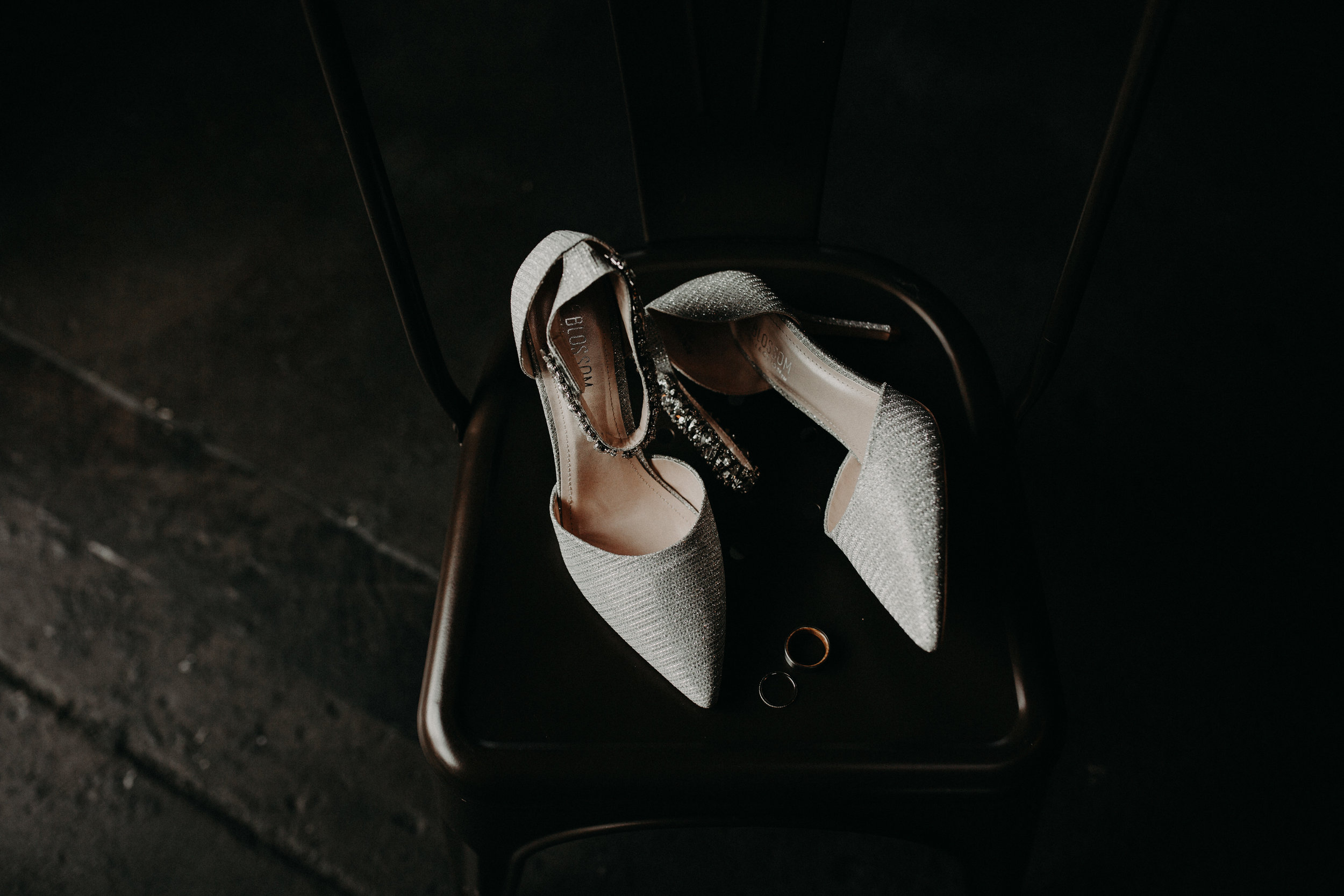 Smoky Hollow Studios Wedding Anne & Lewis Emily Magers Photography-11.jpg
