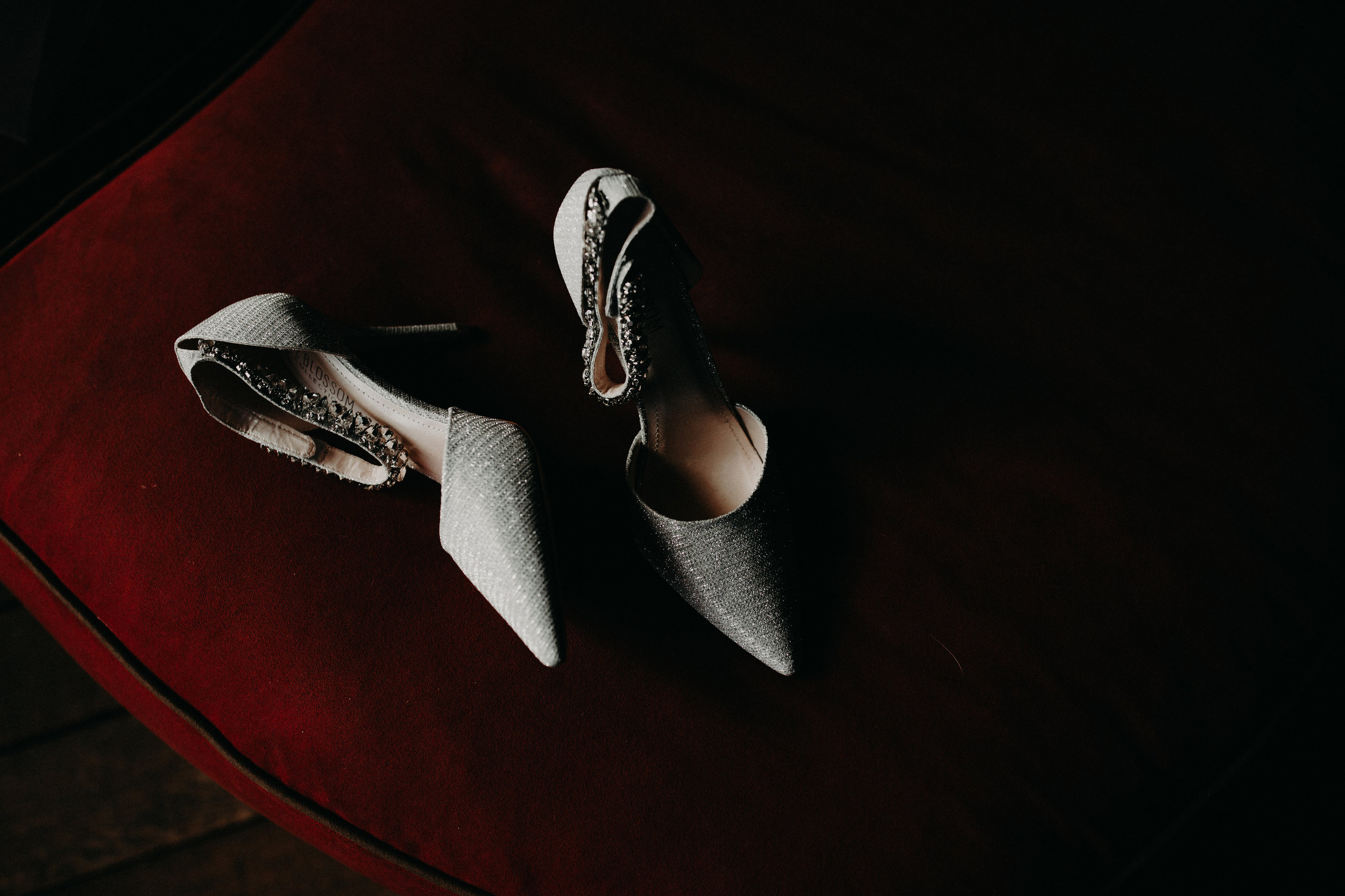 Smoky Hollow Studios Wedding Anne & Lewis Emily Magers Photography-36.jpg
