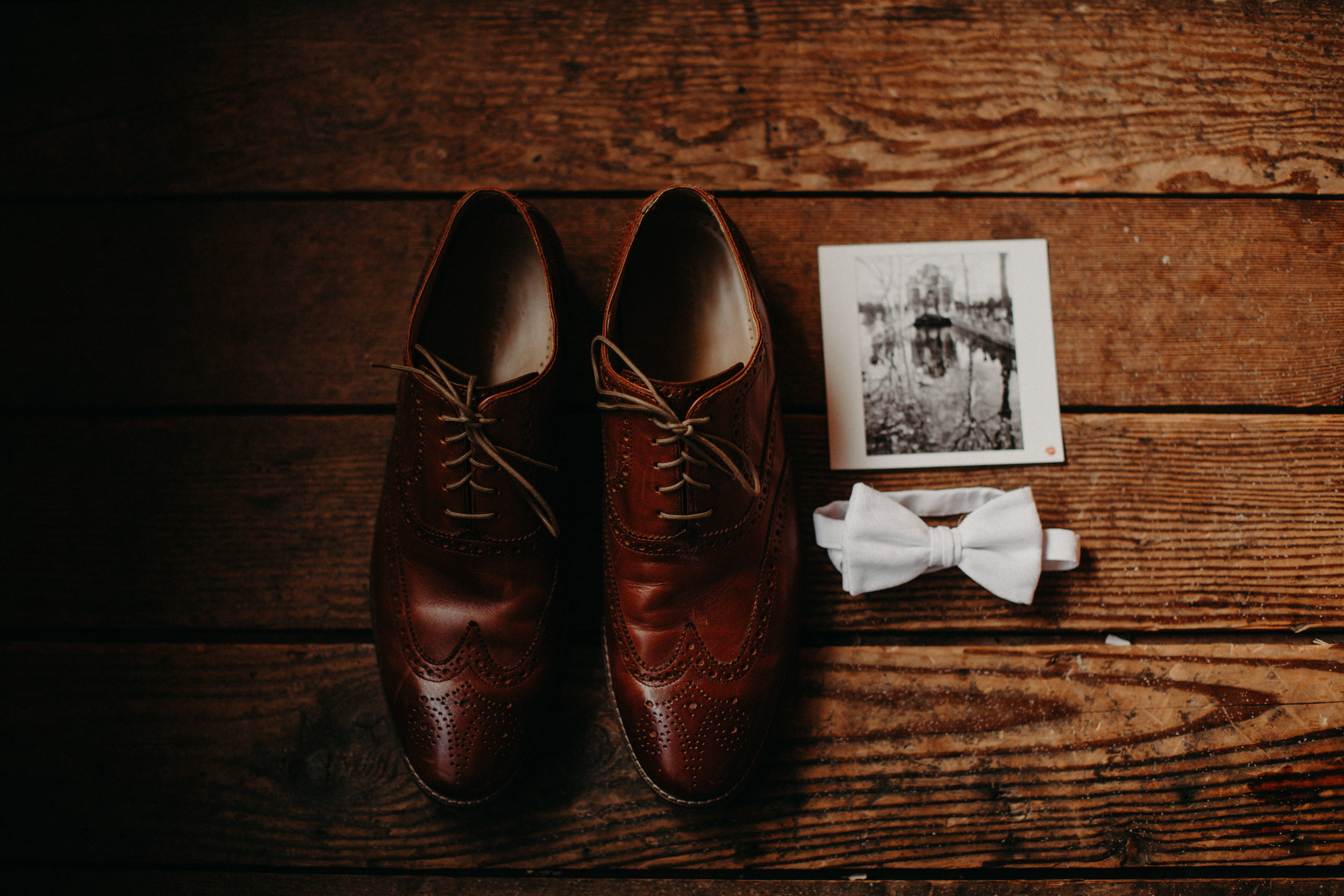 Smoky Hollow Studios Wedding Anne & Lewis Emily Magers Photography-51.jpg