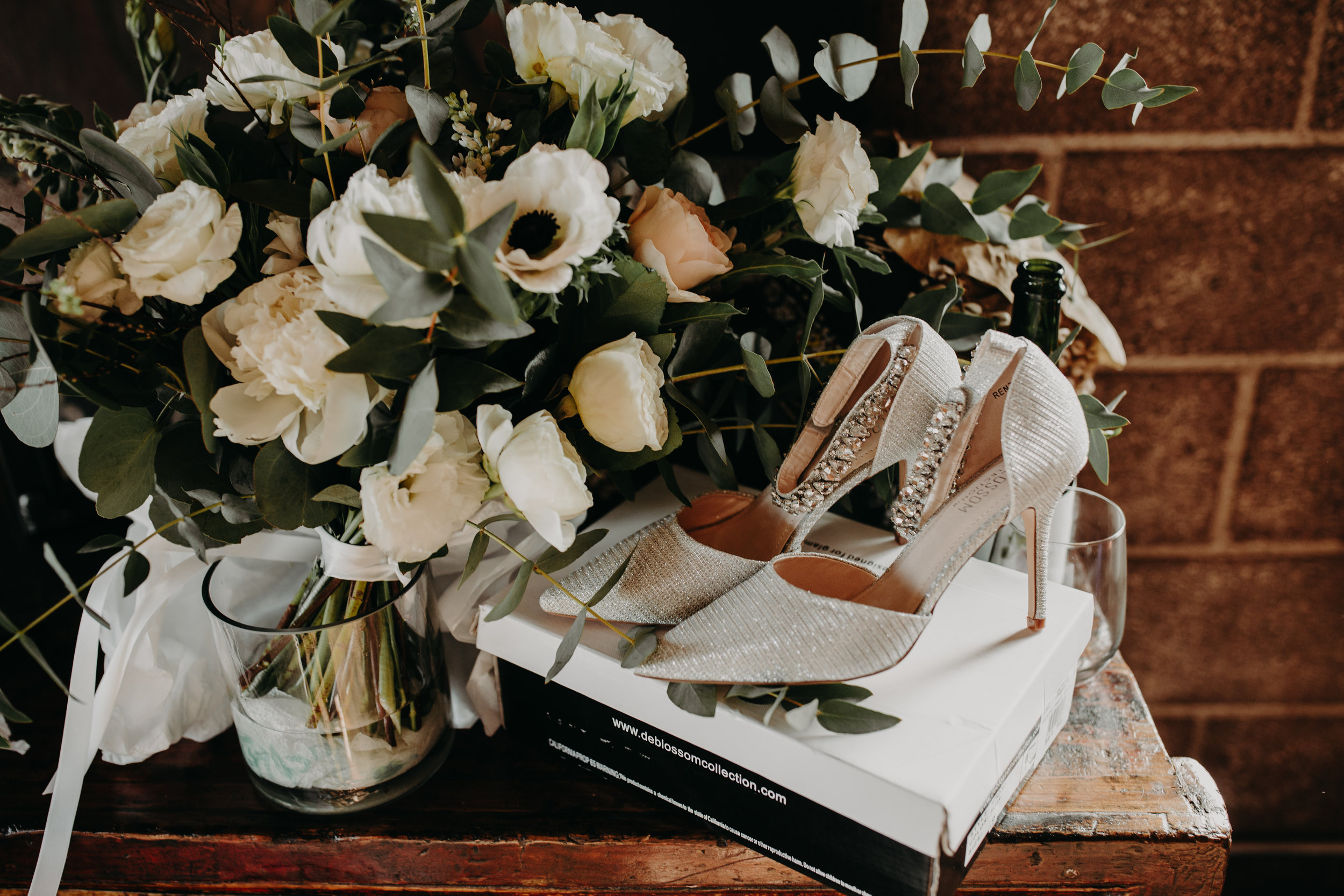 Smoky Hollow Studios Wedding Anne & Lewis Emily Magers Photography-82.jpg