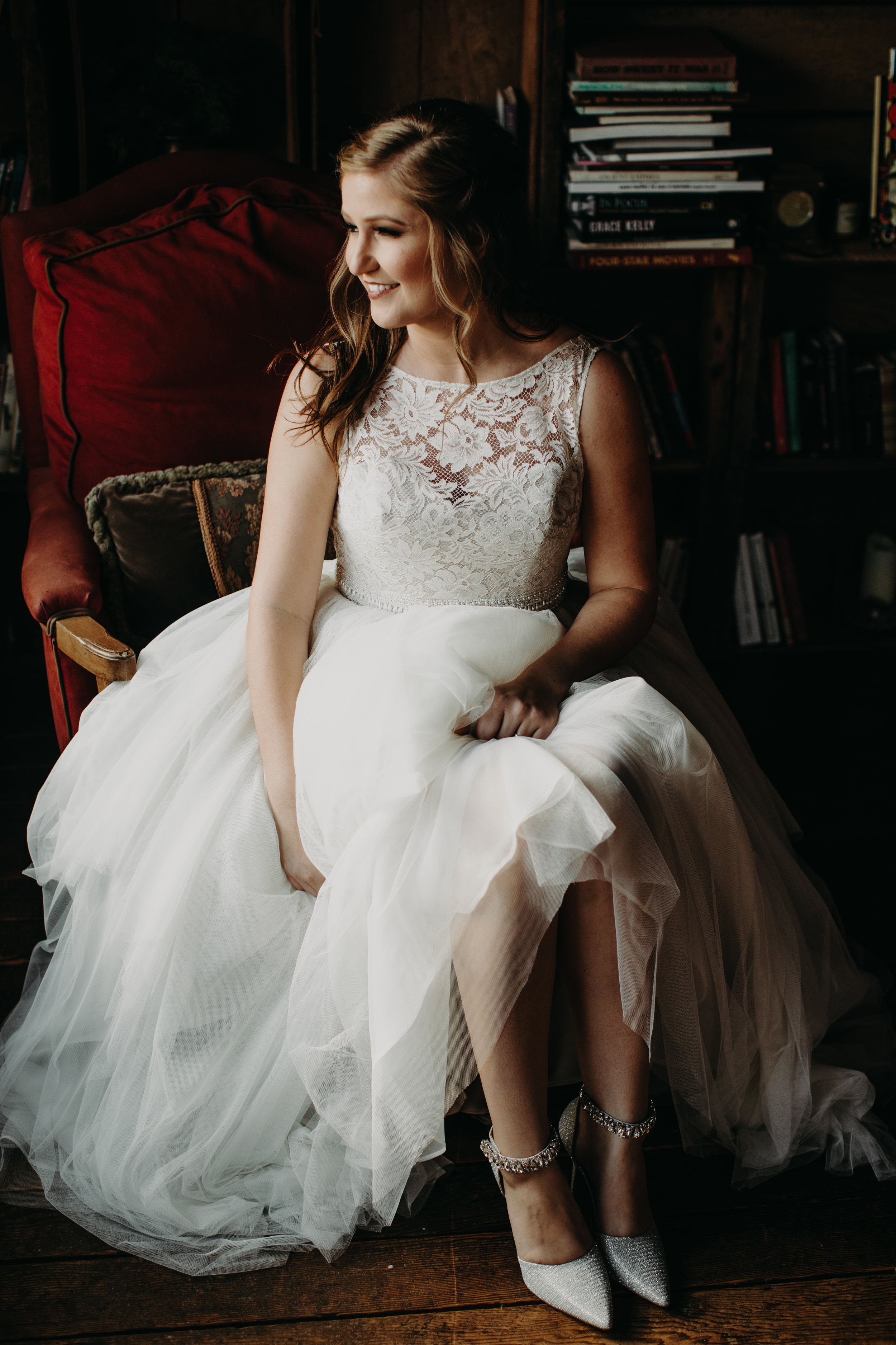 Smoky Hollow Studios Wedding Anne & Lewis Emily Magers Photography-108.jpg
