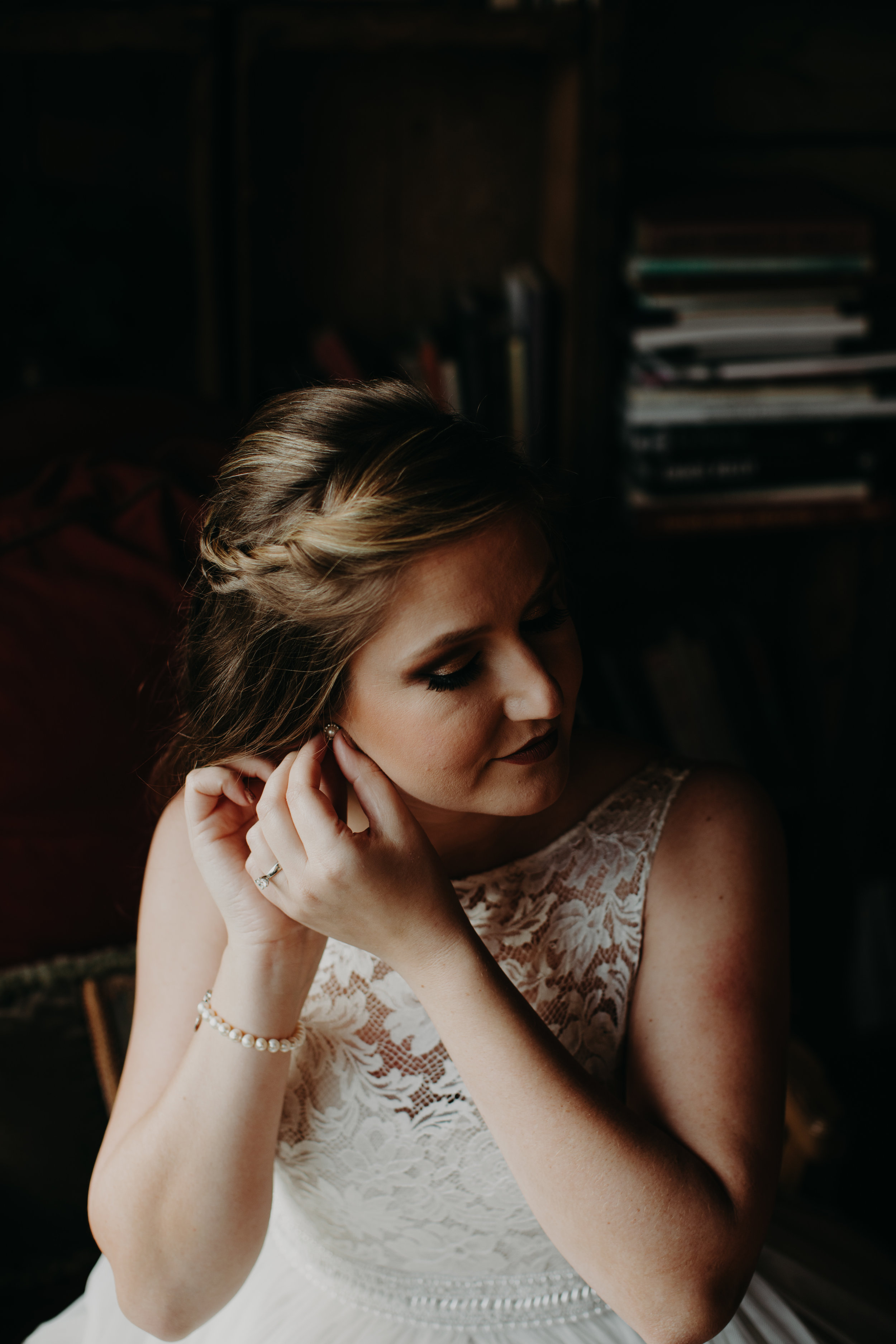 Smoky Hollow Studios Wedding Anne & Lewis Emily Magers Photography-137.jpg