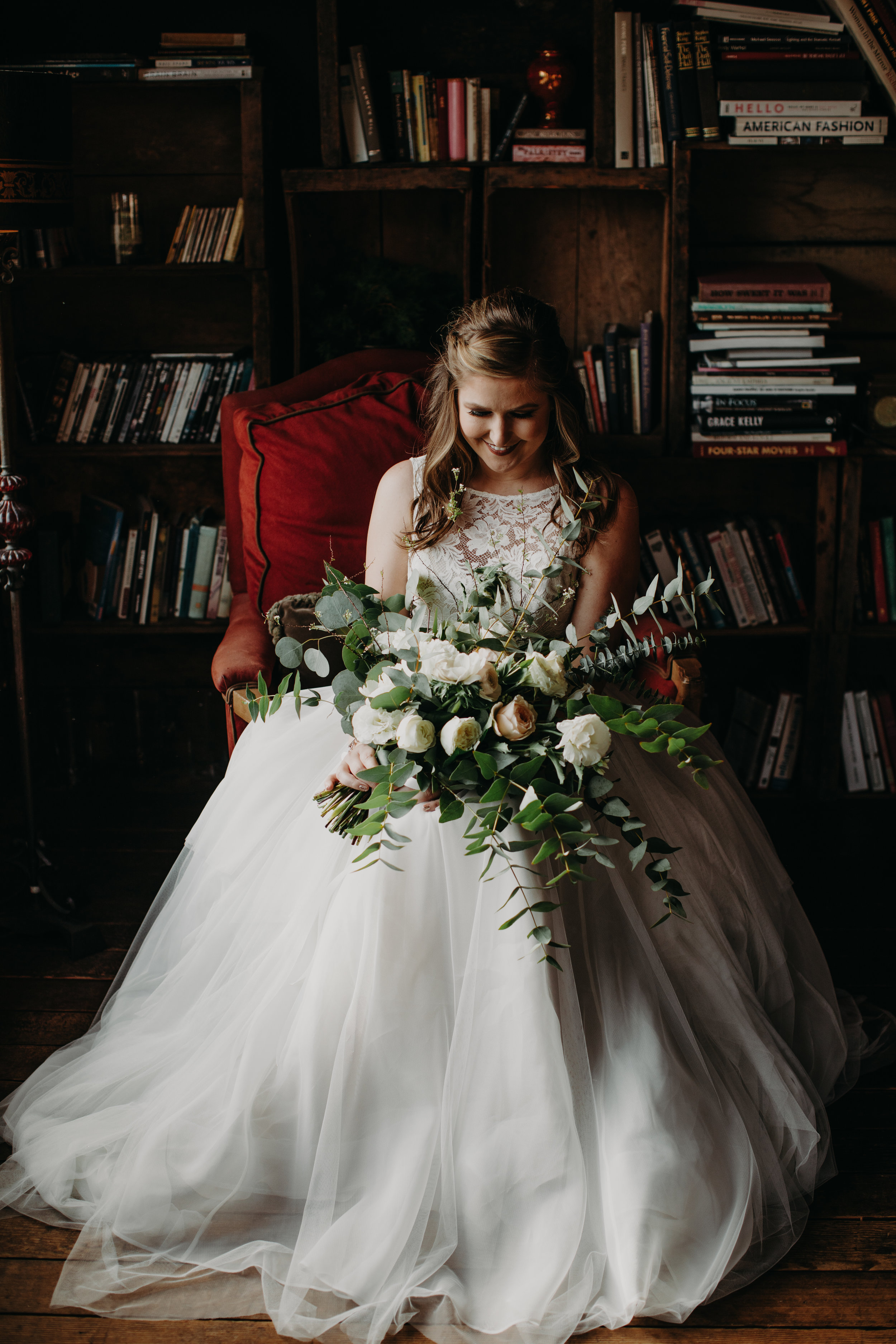 Smoky Hollow Studios Wedding Anne & Lewis Emily Magers Photography-138.jpg
