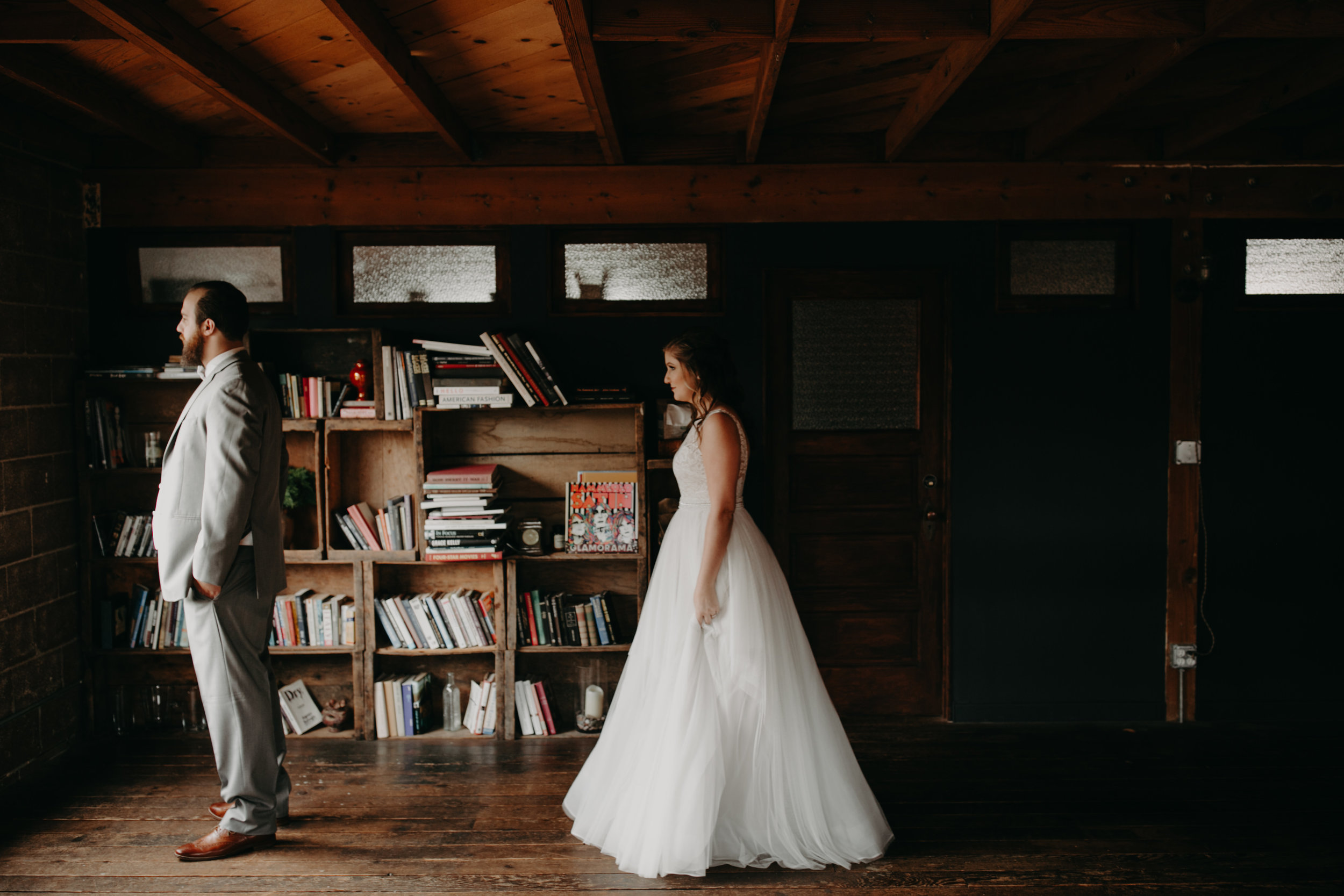 Smoky Hollow Studios Wedding Anne & Lewis Emily Magers Photography-192.jpg