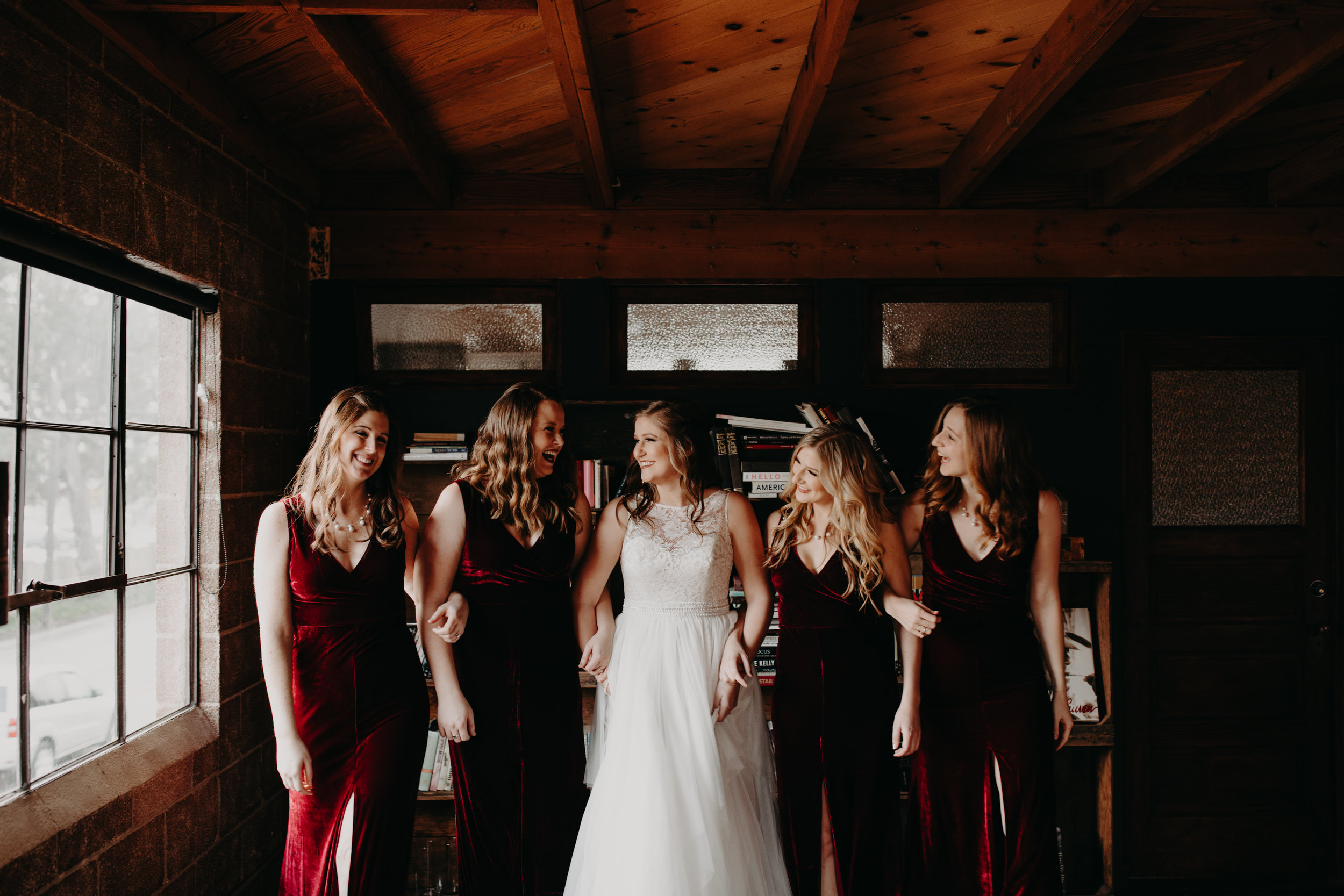 Smoky Hollow Studios Wedding Anne & Lewis Emily Magers Photography-206.jpg