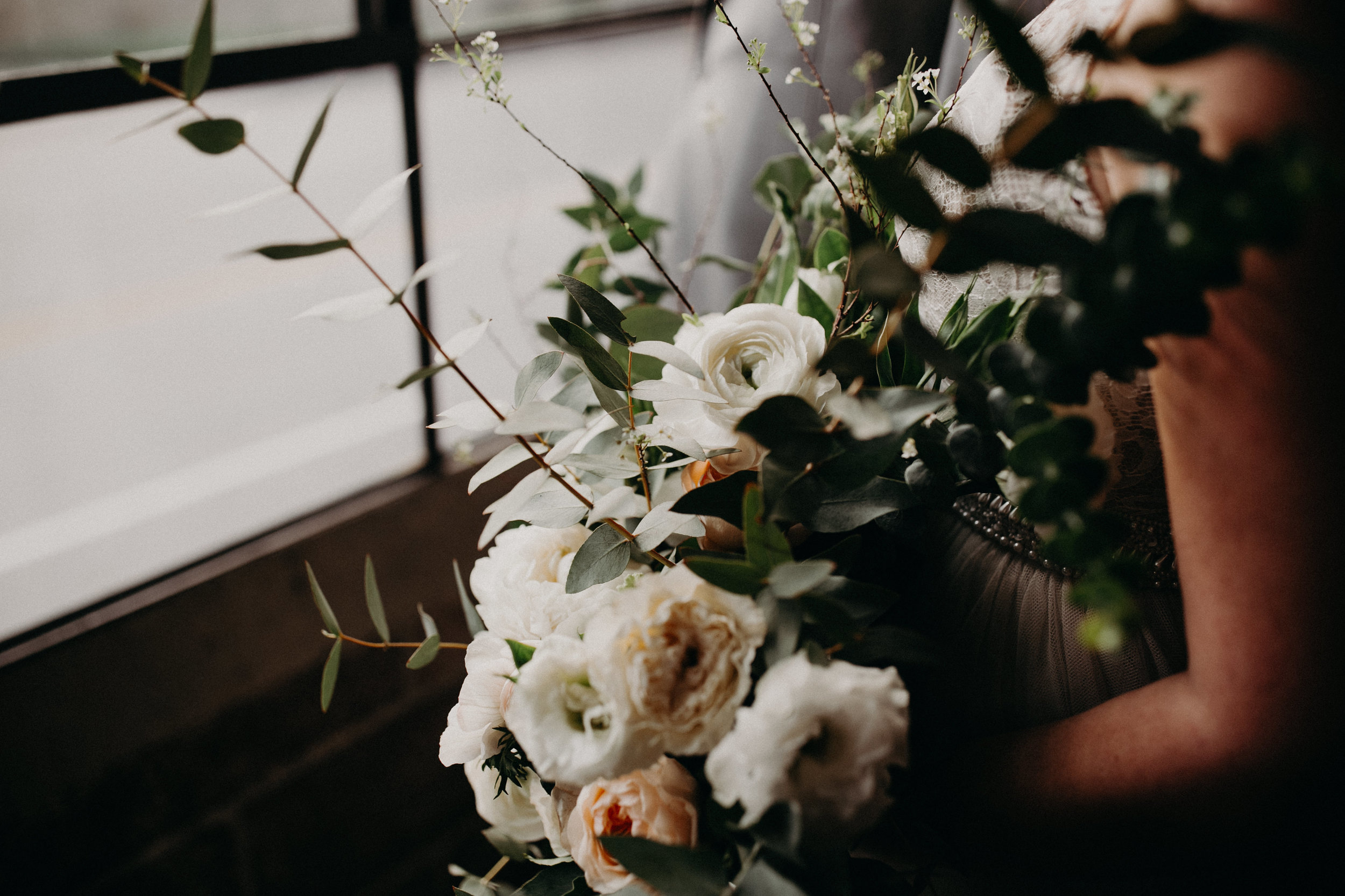 Smoky Hollow Studios Wedding Anne & Lewis Emily Magers Photography-383.jpg