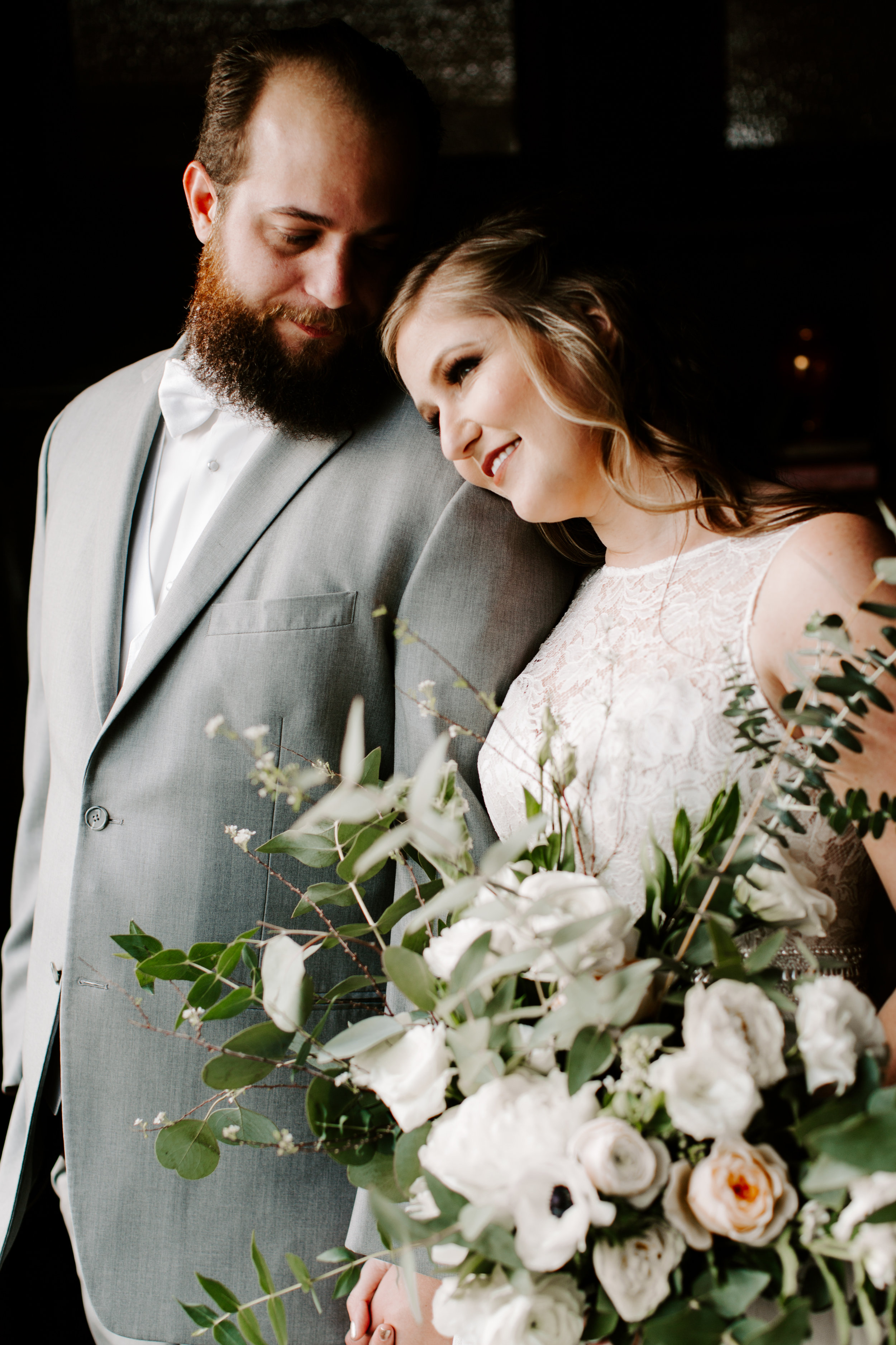 Smoky Hollow Studios Wedding Anne & Lewis Emily Magers Photography-386.jpg