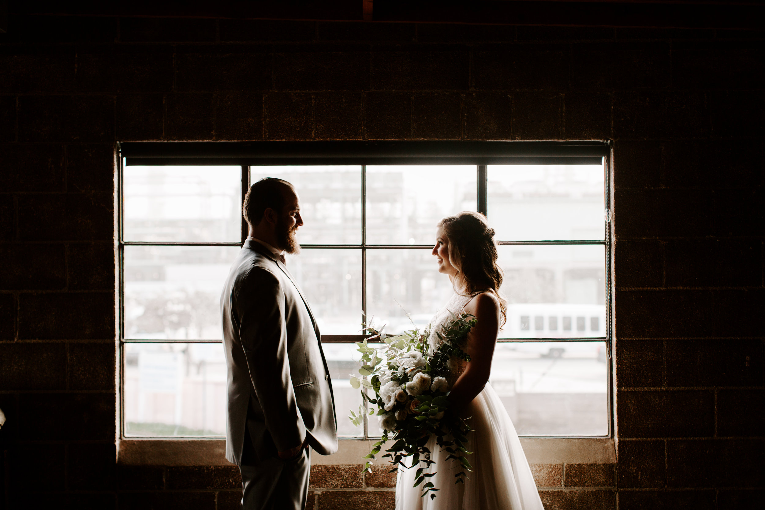 Smoky Hollow Studios Wedding Anne & Lewis Emily Magers Photography-389.jpg