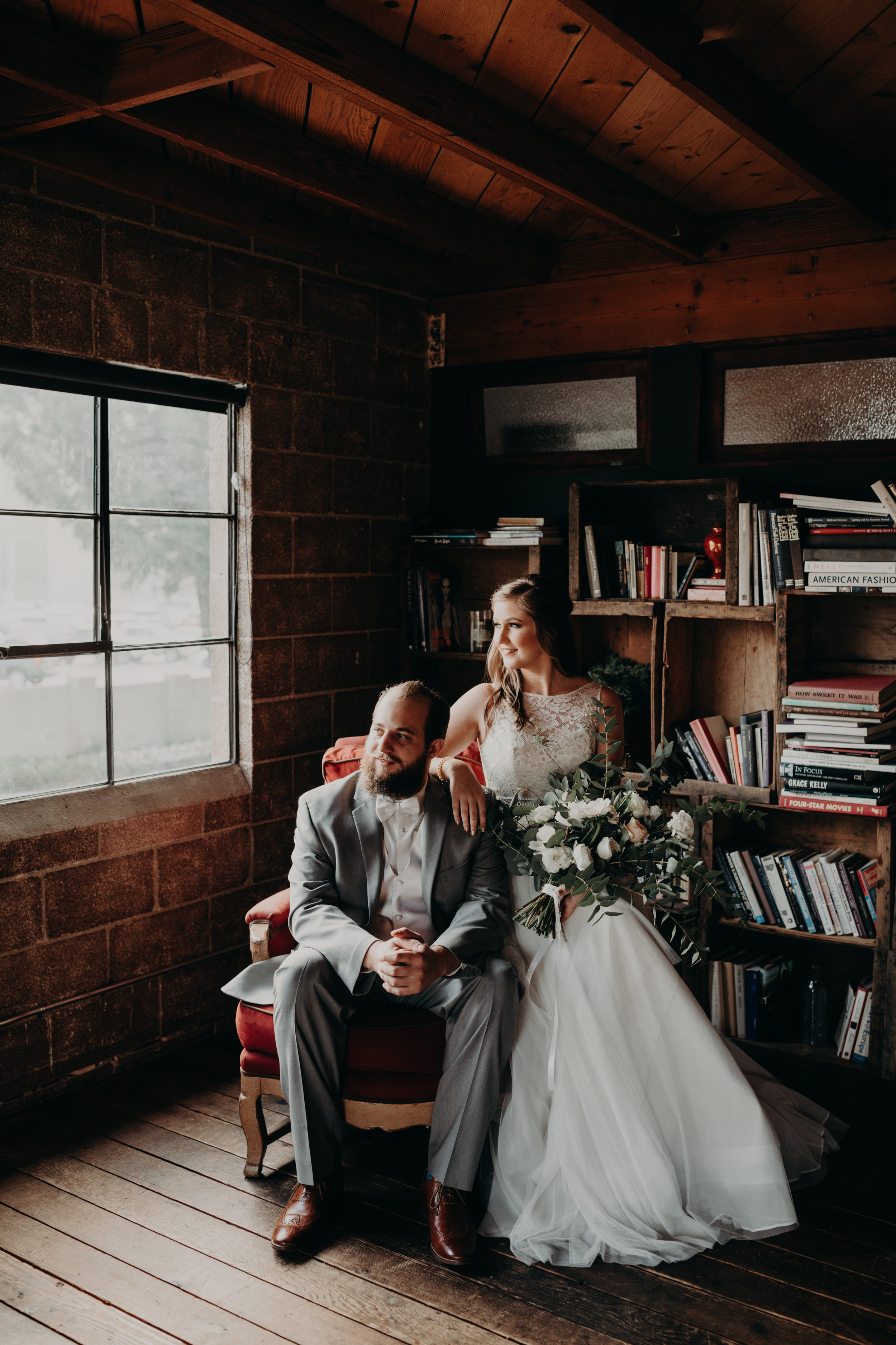 Smoky Hollow Studios Wedding Anne & Lewis Emily Magers Photography-420.jpg
