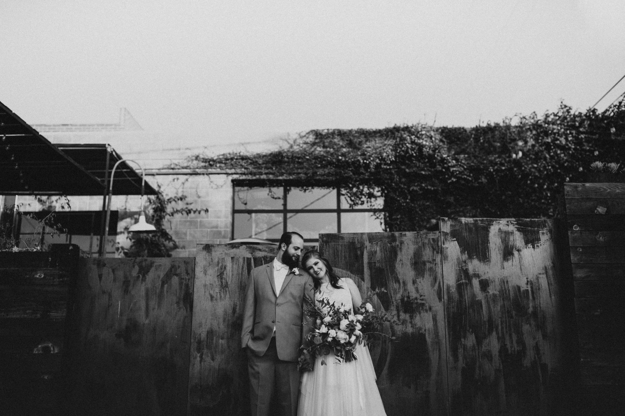 Smoky Hollow Studios Wedding Anne & Lewis Emily Magers Photography-455.jpg