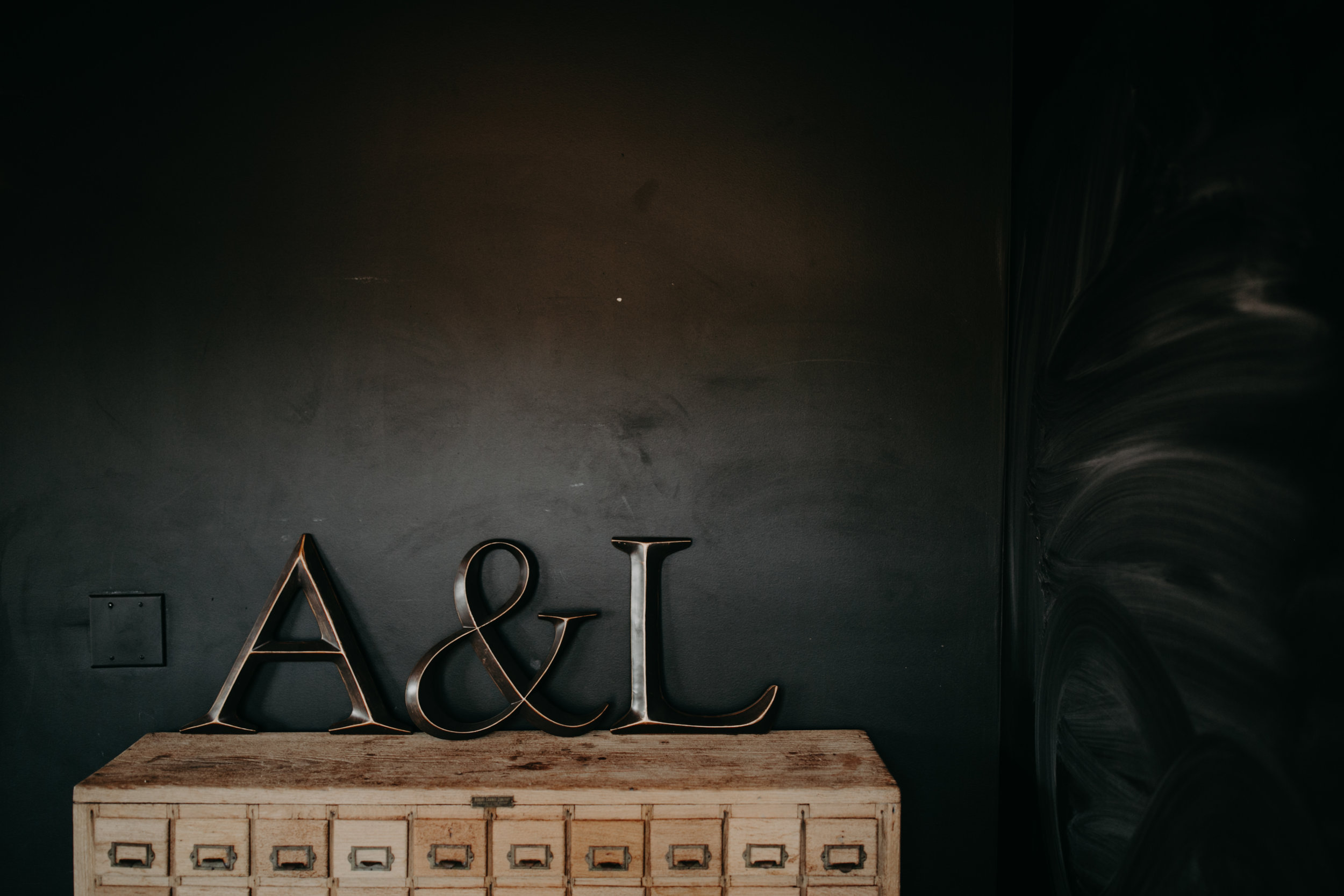 Smoky Hollow Studios Wedding Anne & Lewis Emily Magers Photography-510.jpg