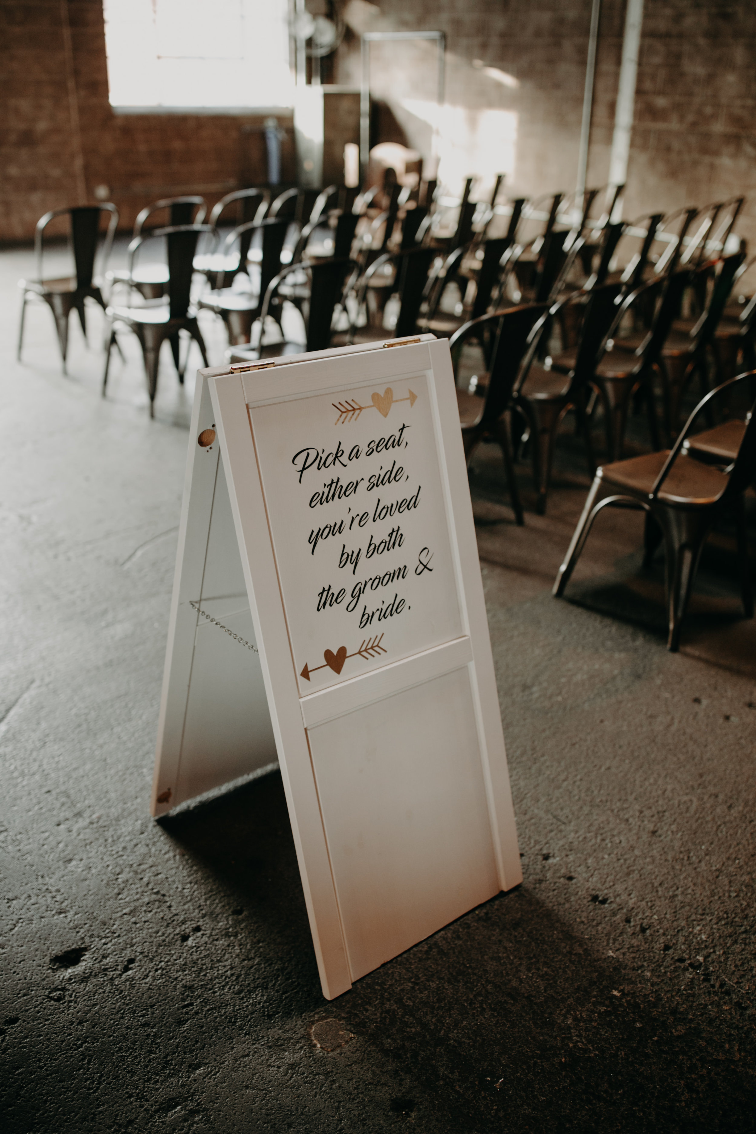 Smoky Hollow Studios Wedding Anne & Lewis Emily Magers Photography-507.jpg