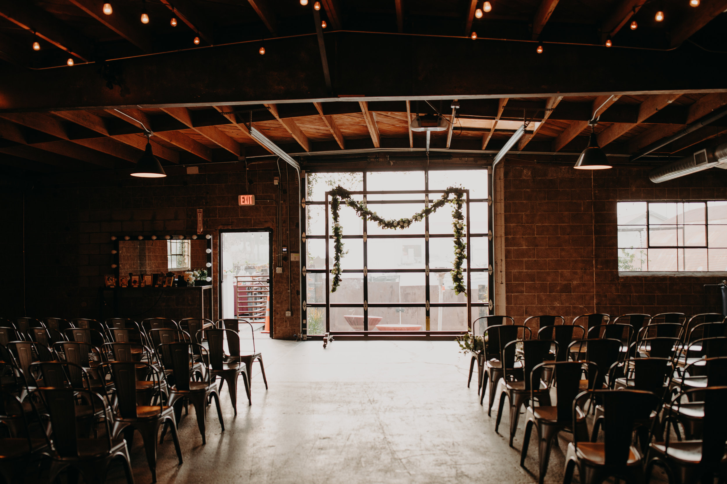Smoky Hollow Studios Wedding Anne & Lewis Emily Magers Photography-513.jpg
