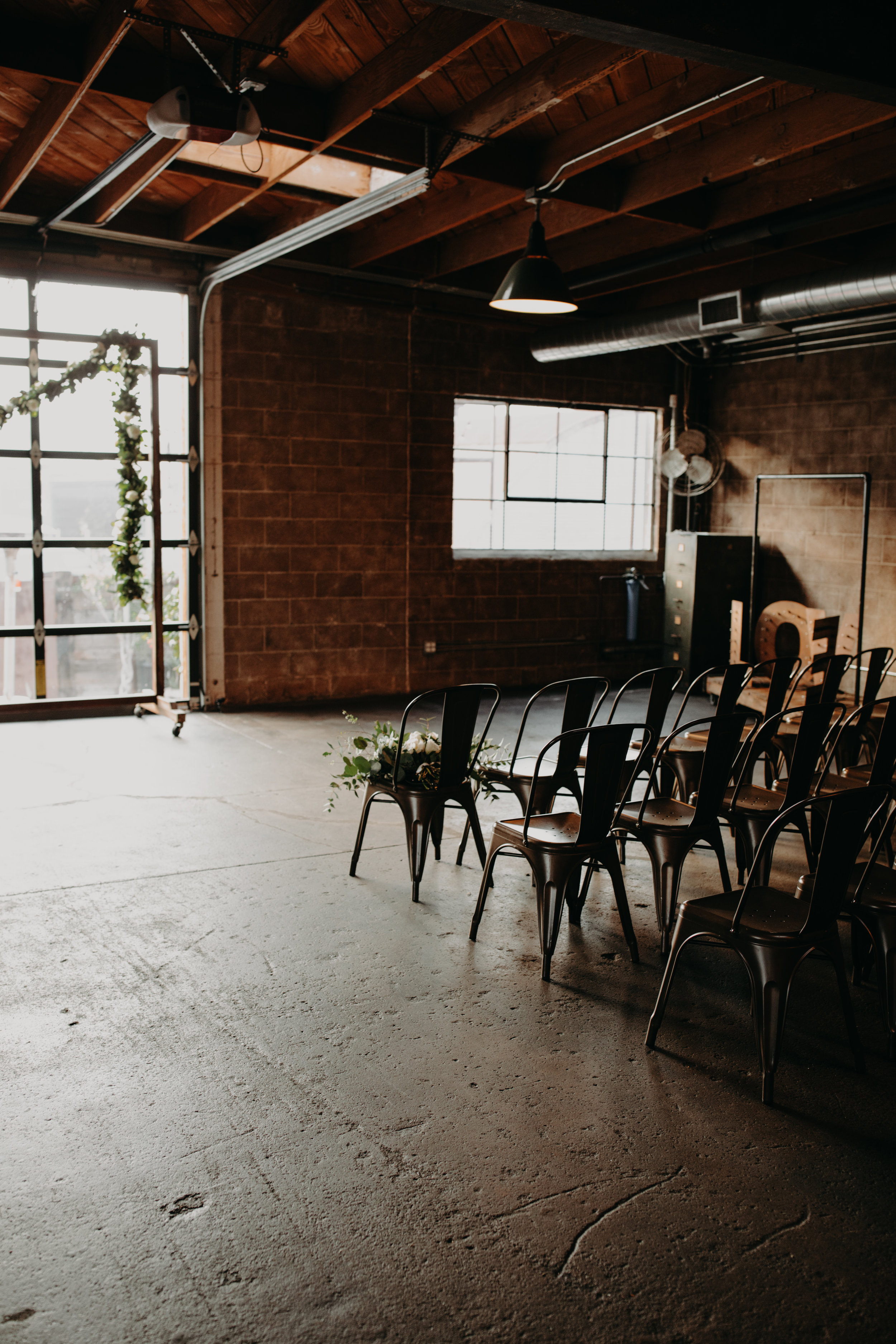Smoky Hollow Studios Wedding Anne & Lewis Emily Magers Photography-516.jpg