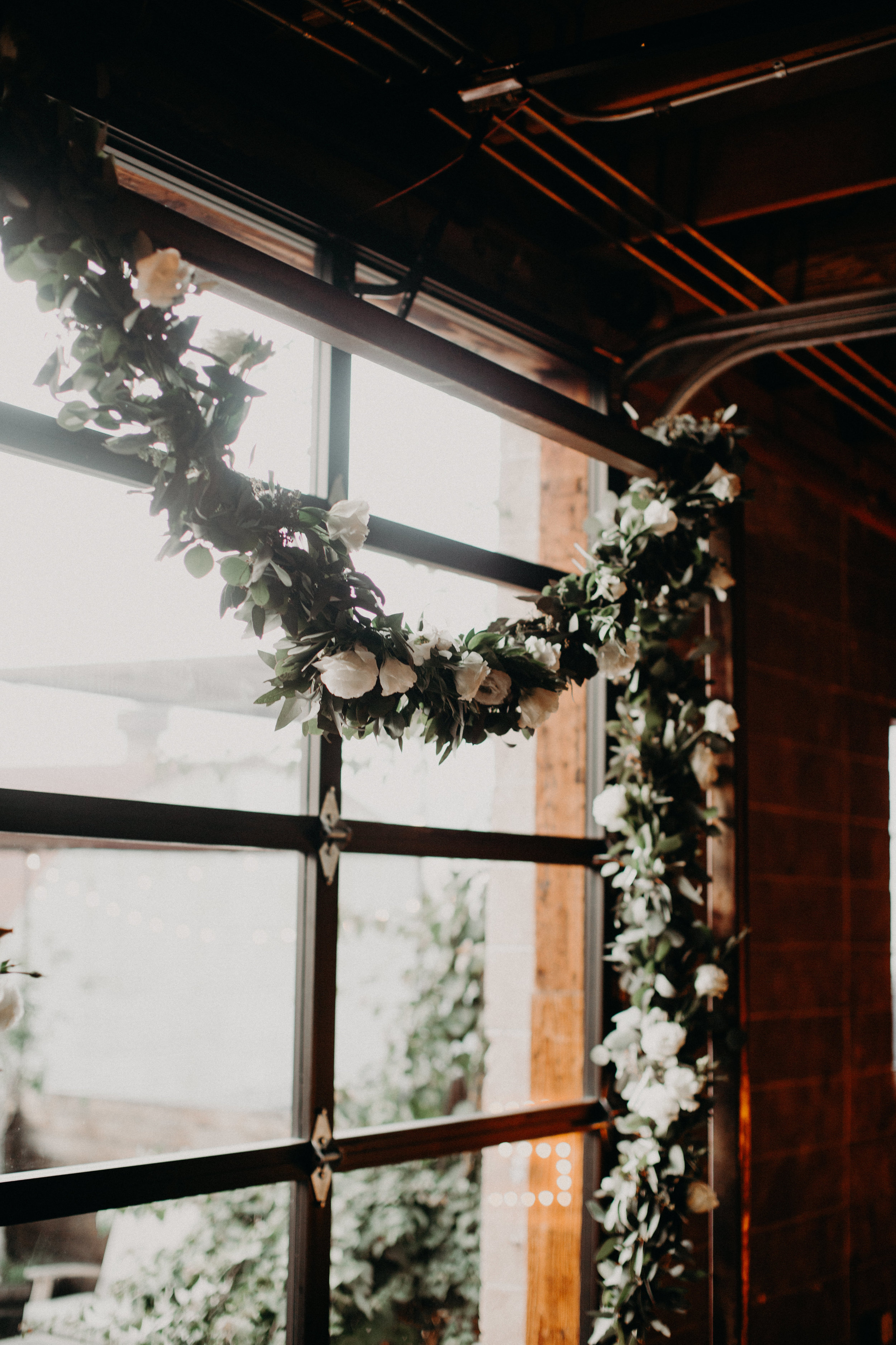 Smoky Hollow Studios Wedding Anne & Lewis Emily Magers Photography-527.jpg