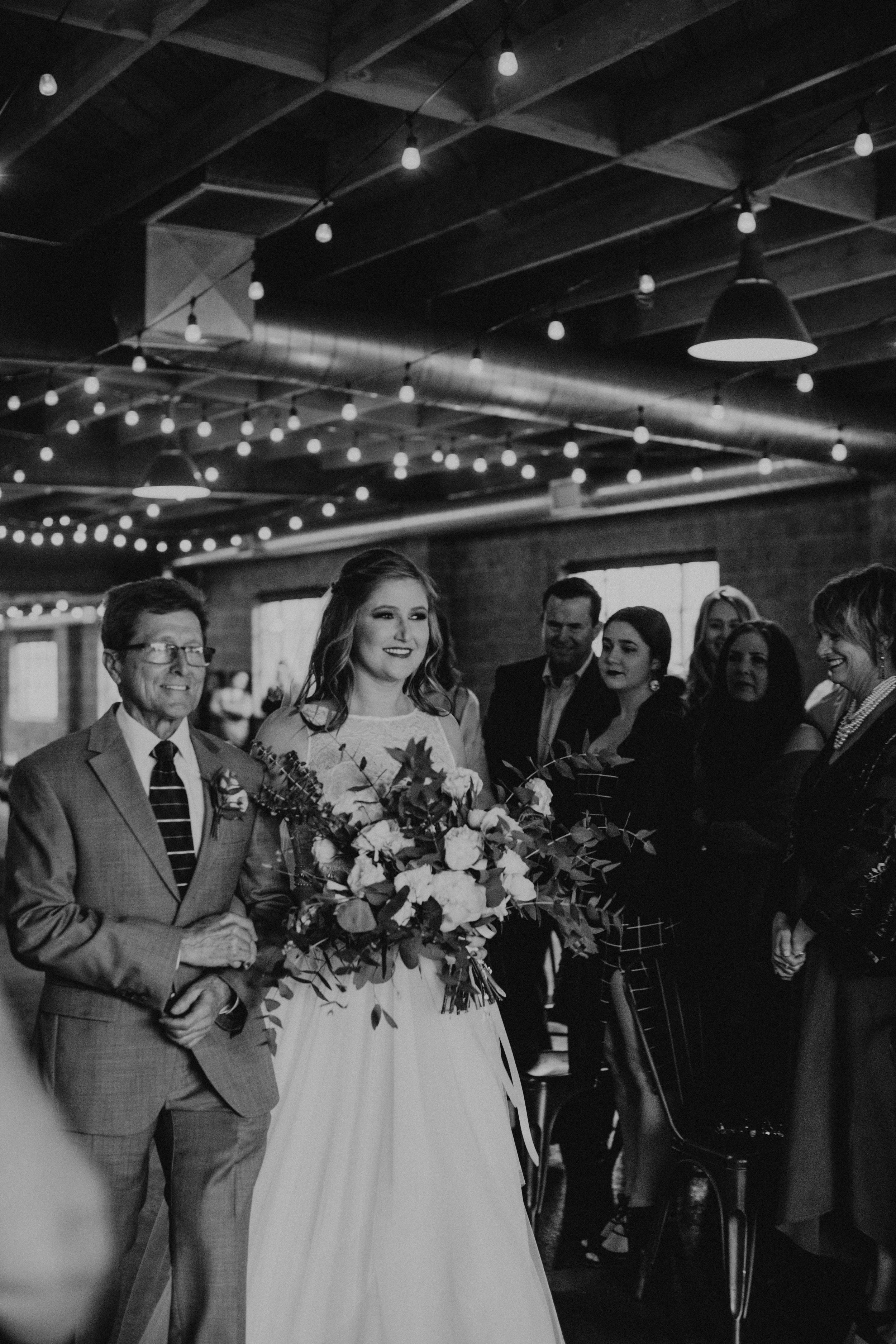 Smoky Hollow Studios Wedding Anne & Lewis Emily Magers Photography-574.jpg