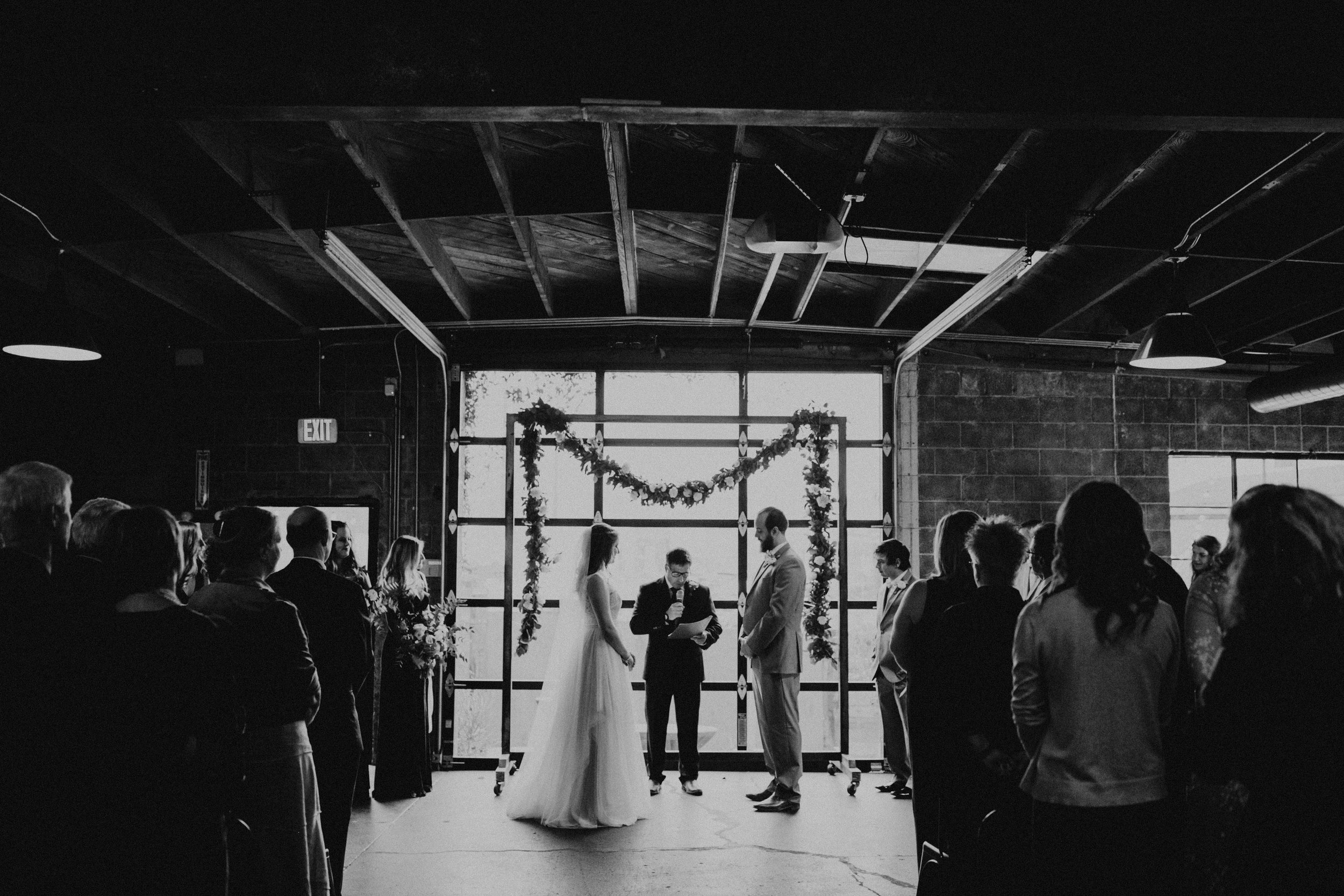 Smoky Hollow Studios Wedding Anne & Lewis Emily Magers Photography-598.jpg