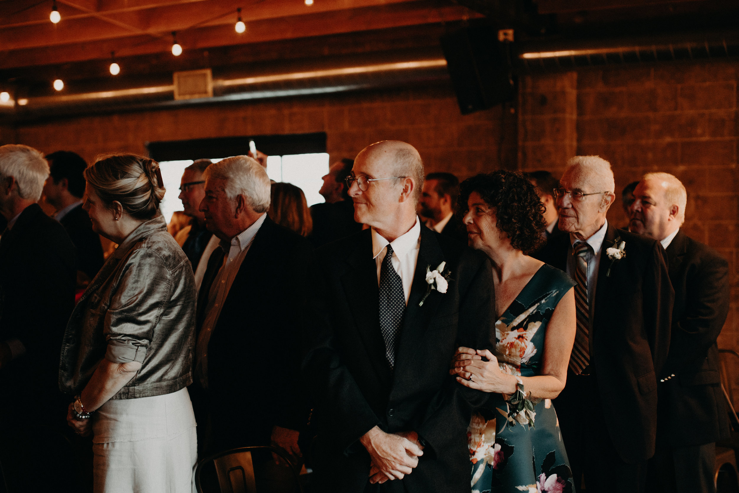 Smoky Hollow Studios Wedding Anne & Lewis Emily Magers Photography-567.jpg