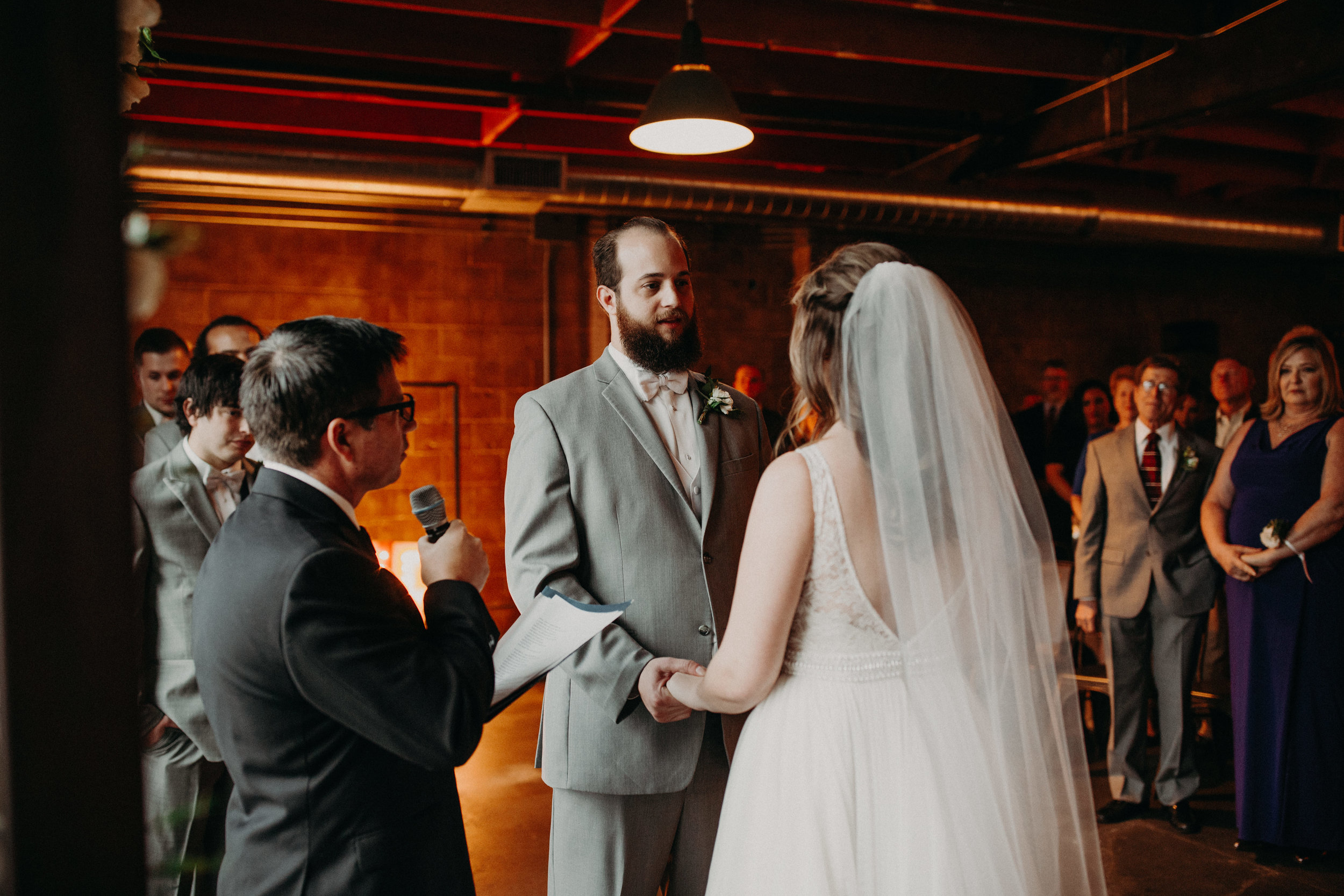 Smoky Hollow Studios Wedding Anne & Lewis Emily Magers Photography-609.jpg