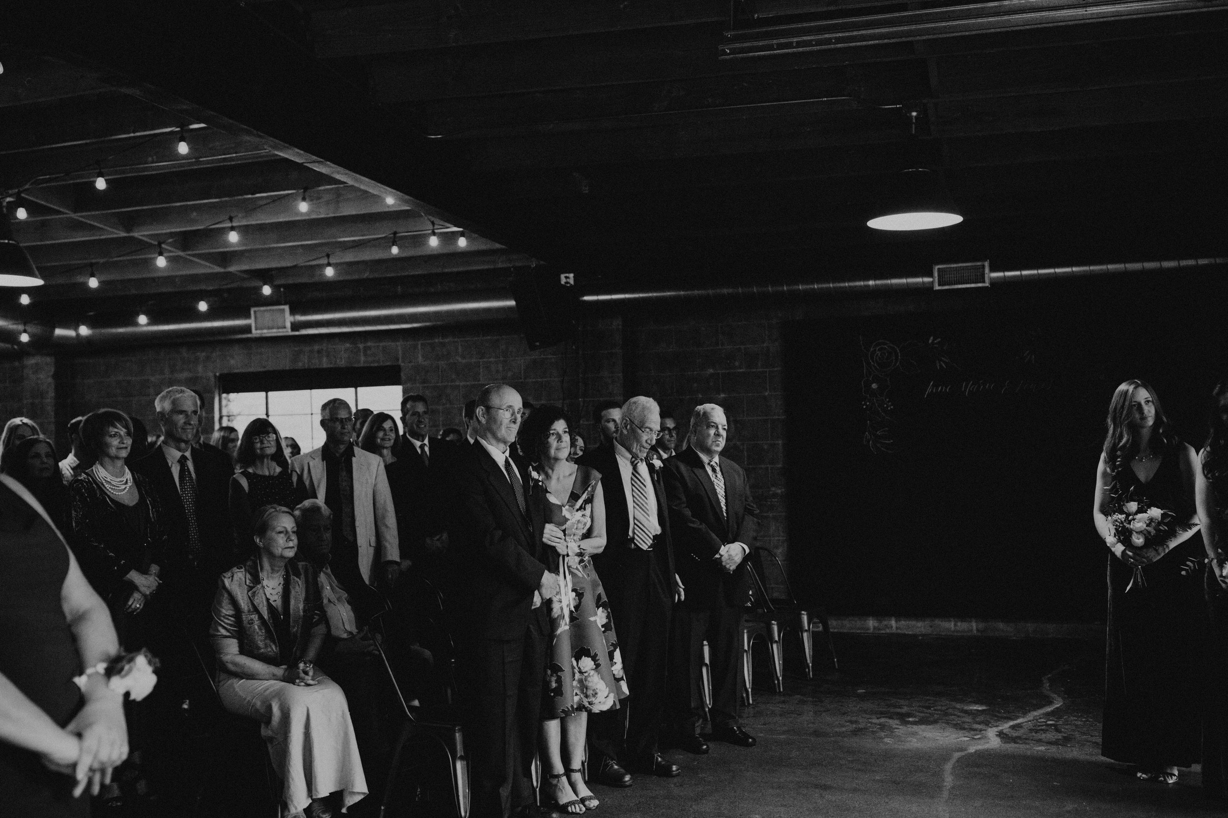 Smoky Hollow Studios Wedding Anne & Lewis Emily Magers Photography-628.jpg