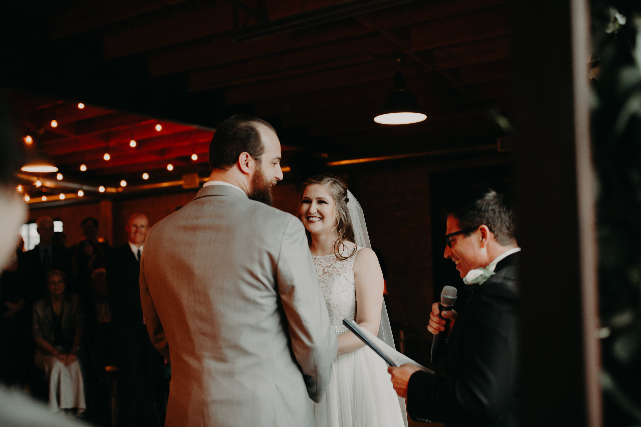 Smoky Hollow Studios Wedding Anne & Lewis Emily Magers Photography-616.jpg