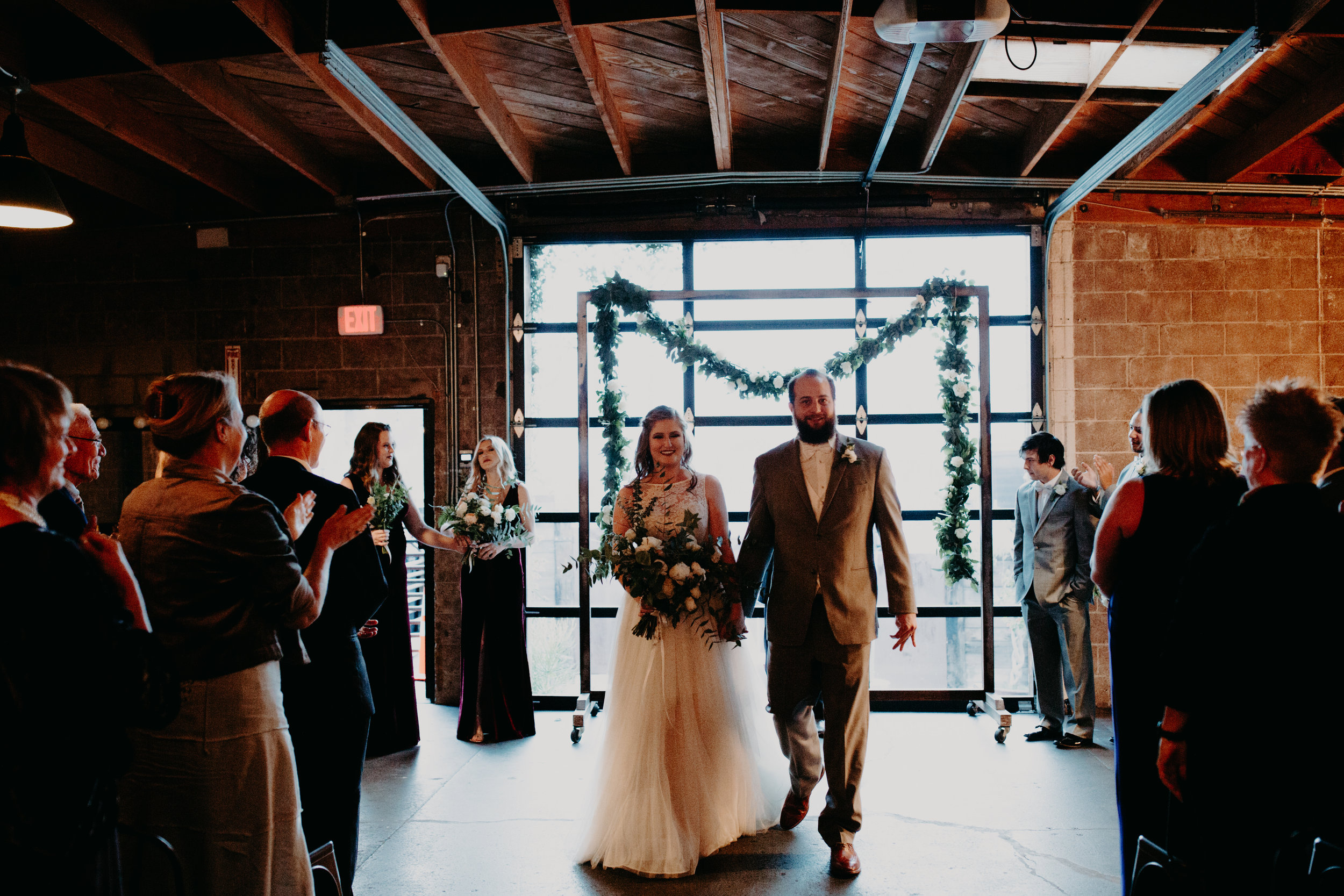 Smoky Hollow Studios Wedding Anne & Lewis Emily Magers Photography-638.jpg