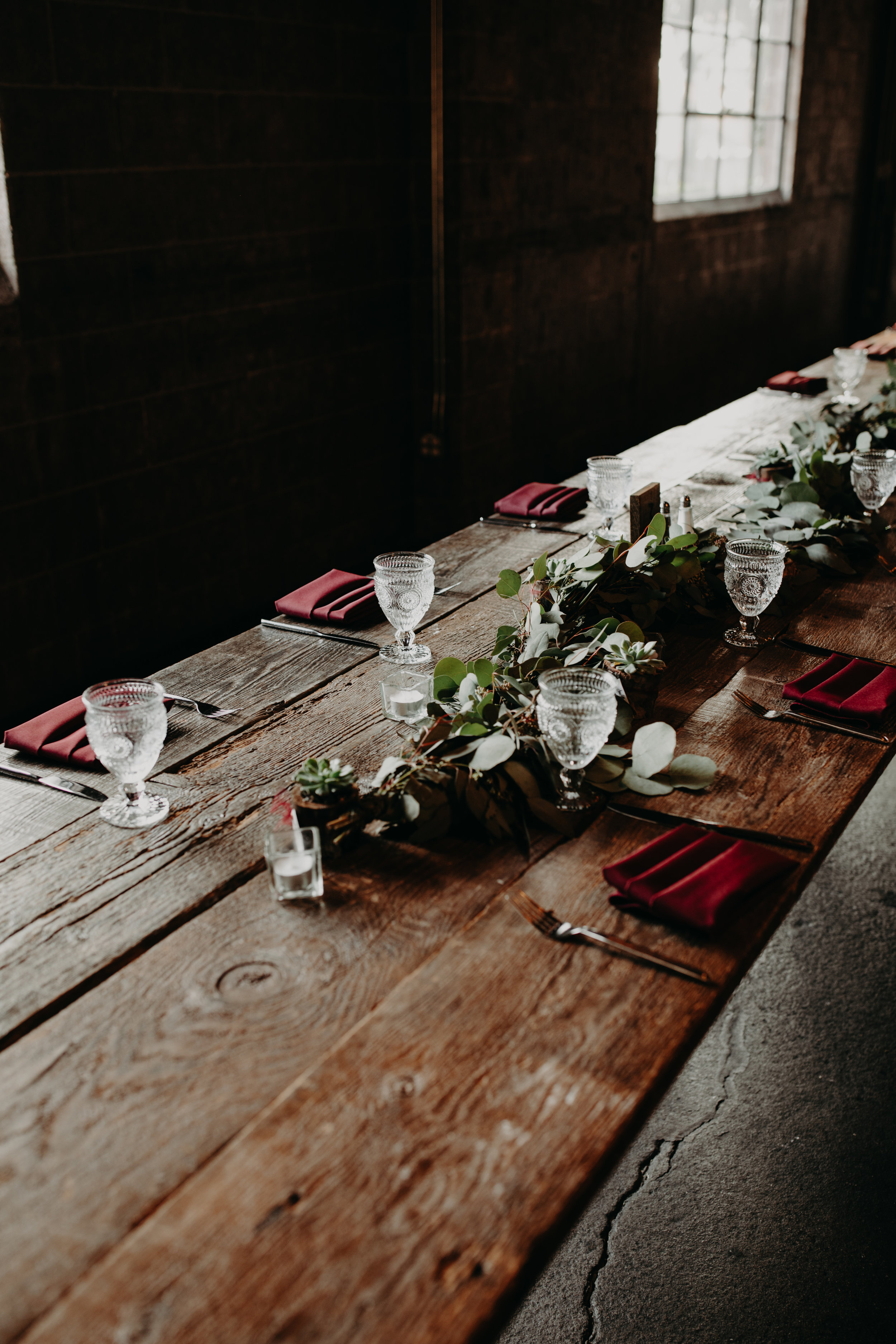 Smoky Hollow Studios Wedding Anne & Lewis Emily Magers Photography-652.jpg