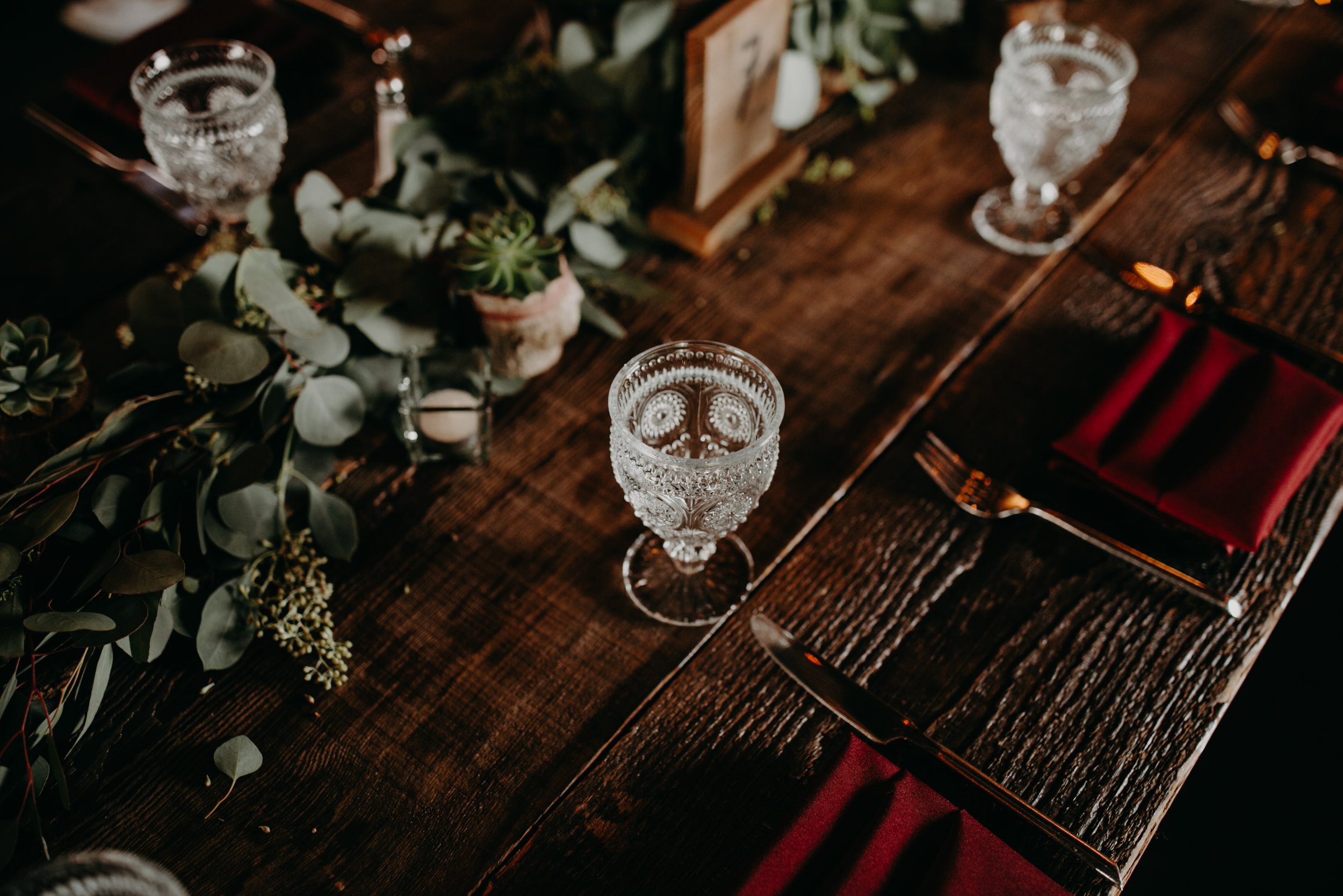 Smoky Hollow Studios Wedding Anne & Lewis Emily Magers Photography-655.jpg