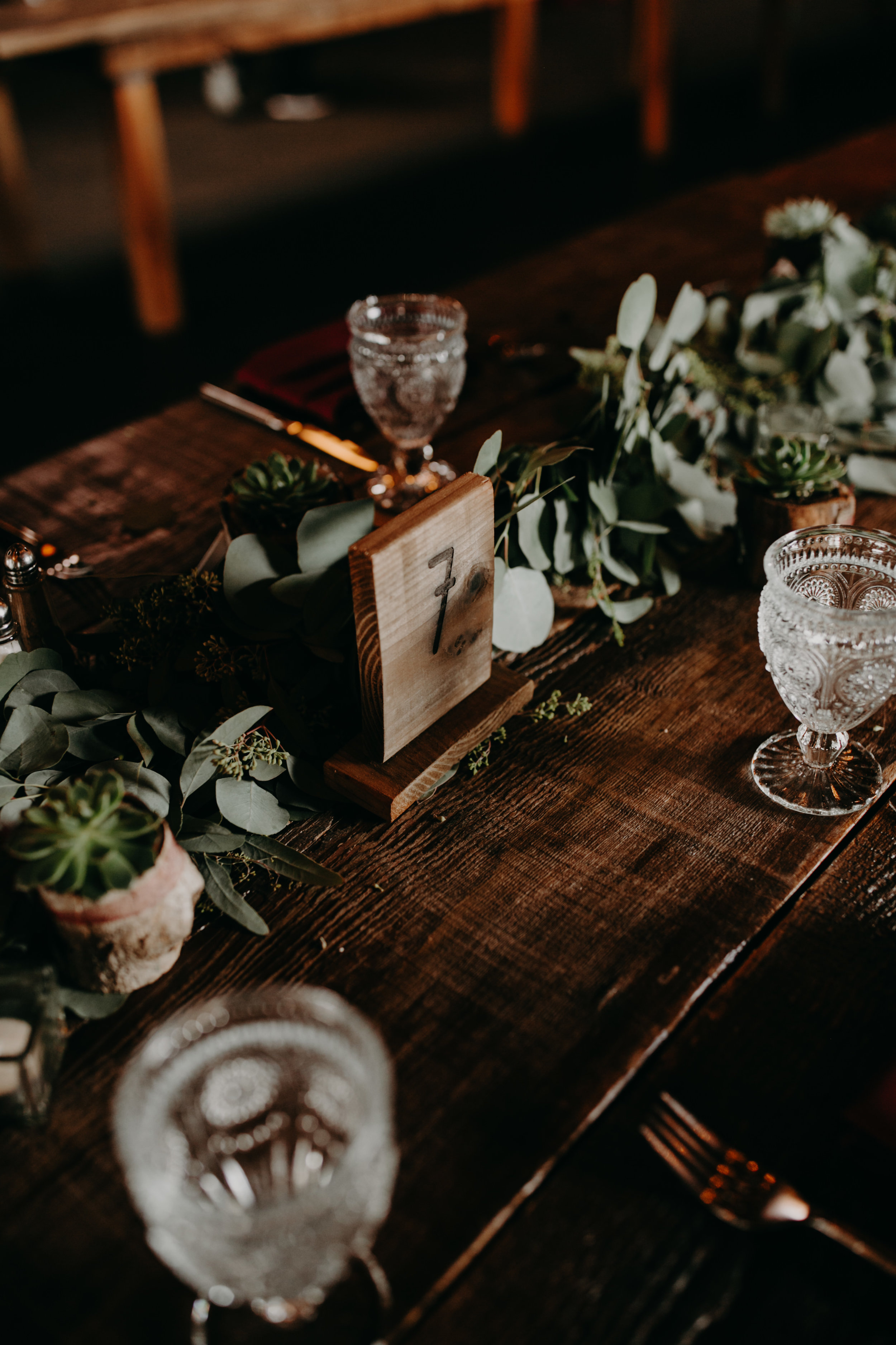 Smoky Hollow Studios Wedding Anne & Lewis Emily Magers Photography-657.jpg
