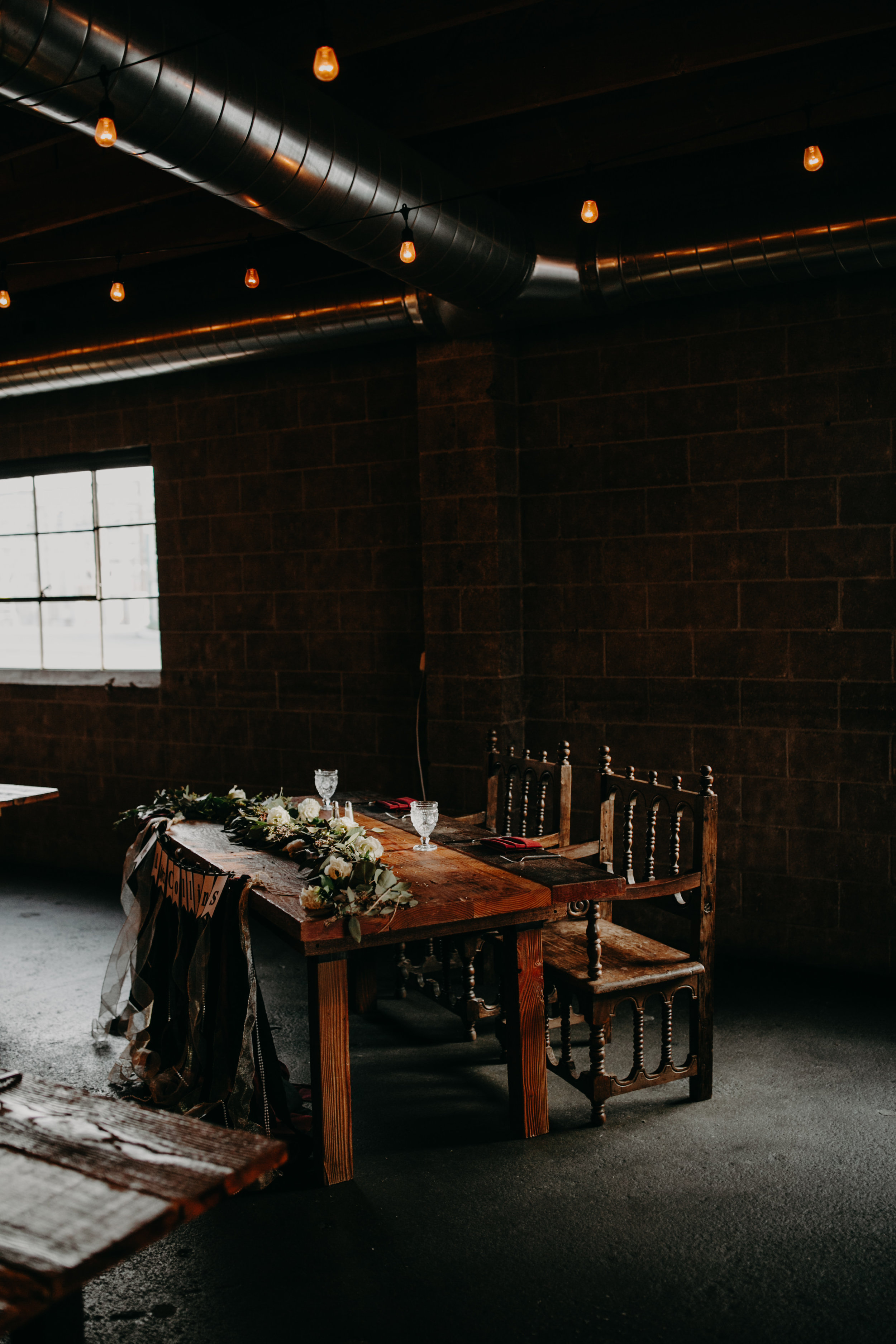 Smoky Hollow Studios Wedding Anne & Lewis Emily Magers Photography-674.jpg