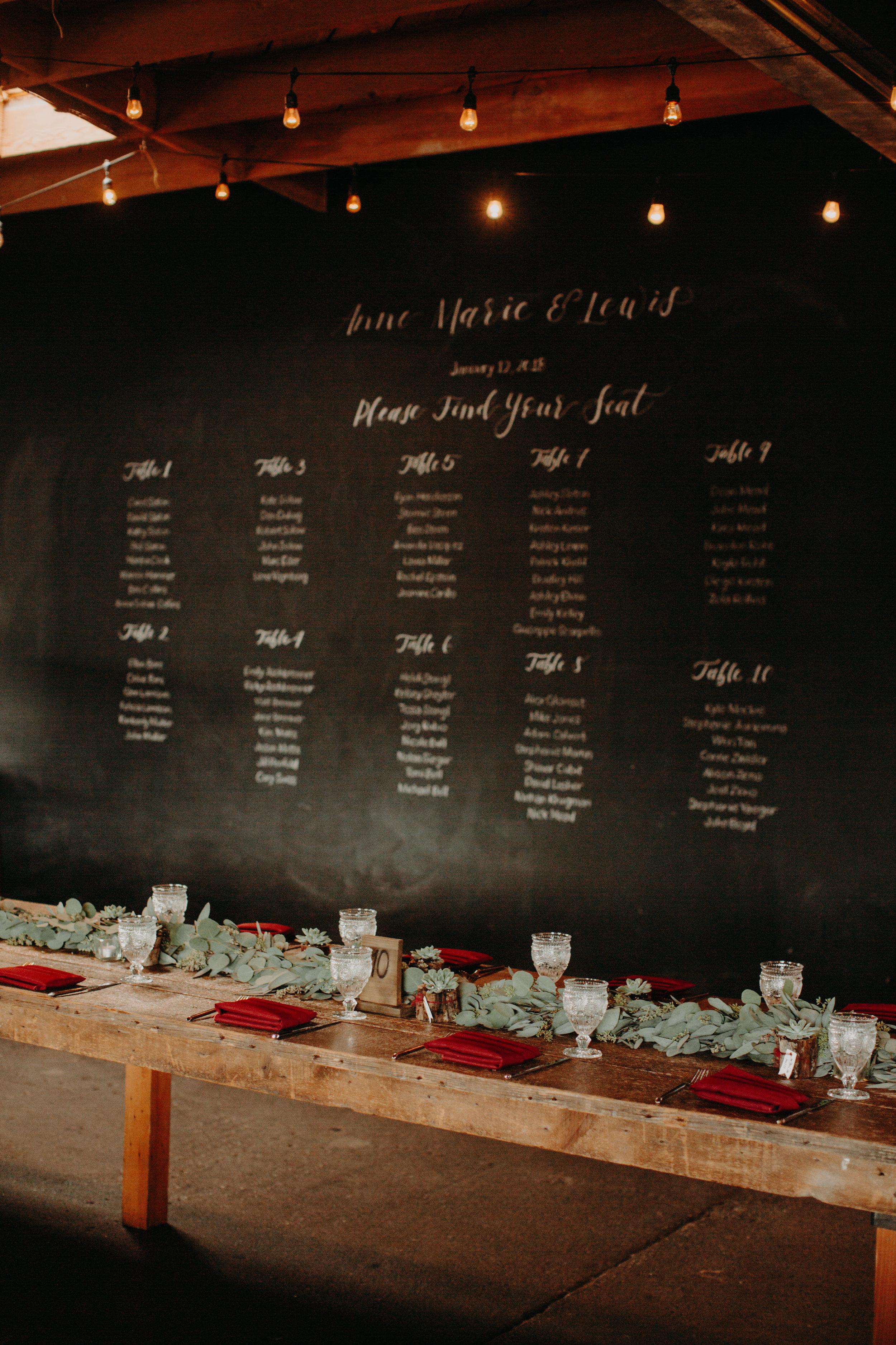 Smoky Hollow Studios Wedding Anne & Lewis Emily Magers Photography-665.jpg