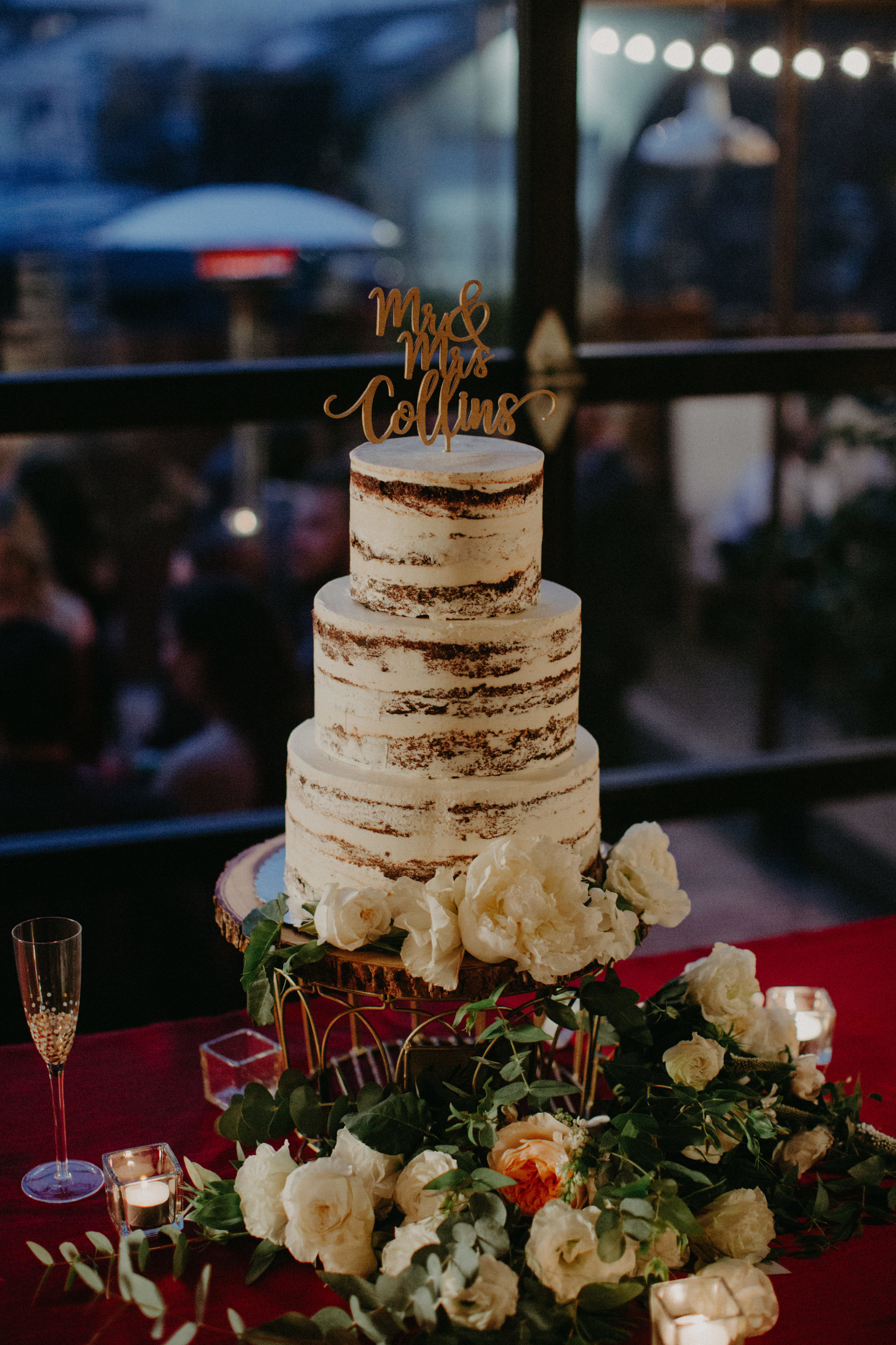 Smoky Hollow Studios Wedding Anne & Lewis Emily Magers Photography-704.jpg
