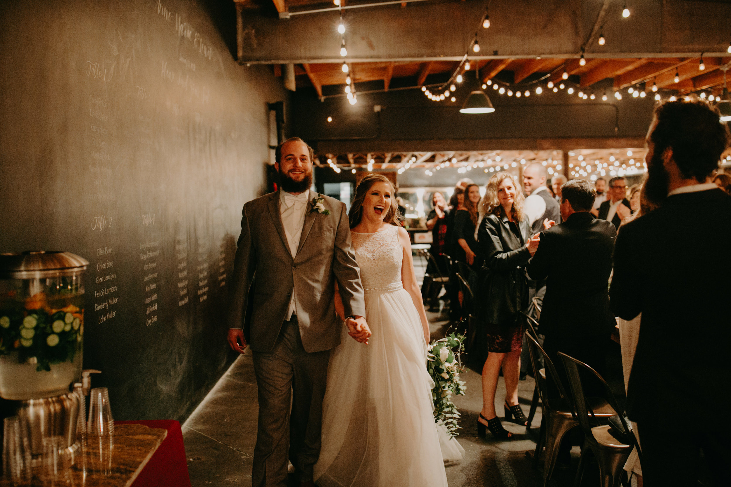 Smoky Hollow Studios Wedding Anne & Lewis Emily Magers Photography-729.jpg
