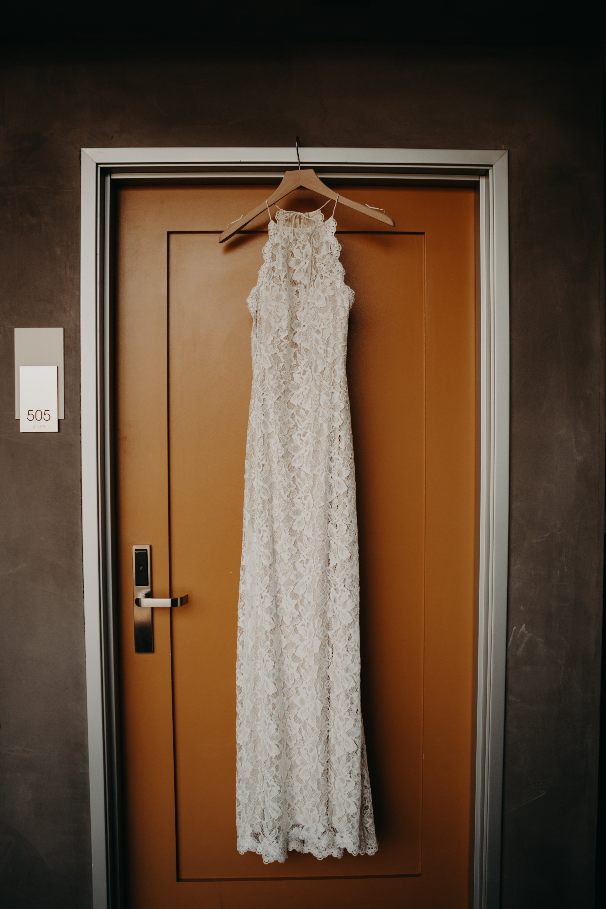 Los Angeles Library Wedding Jonathan & Amelia  Emily Magers Photography-12.jpg