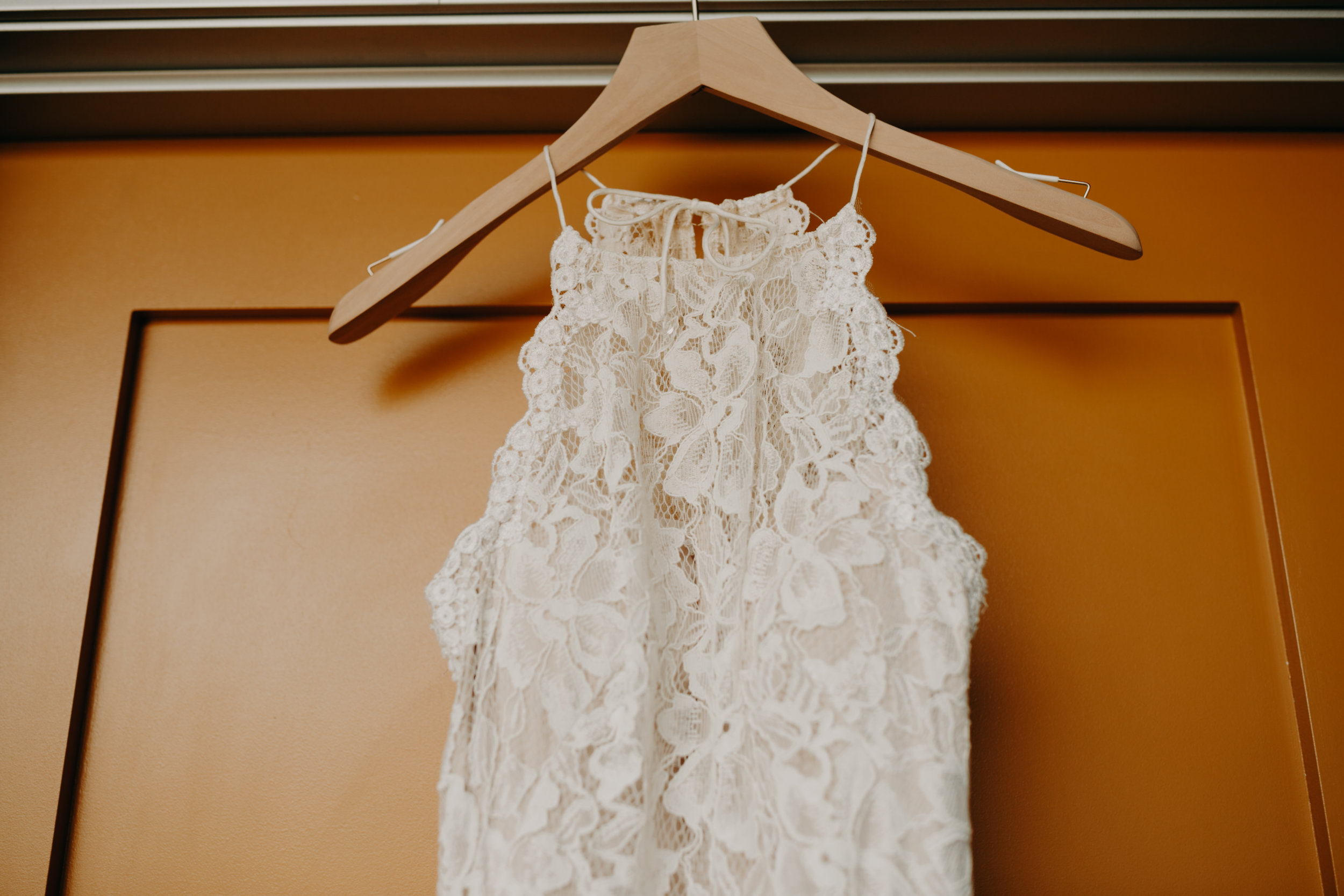 Los Angeles Library Wedding Jonathan & Amelia  Emily Magers Photography-21.jpg