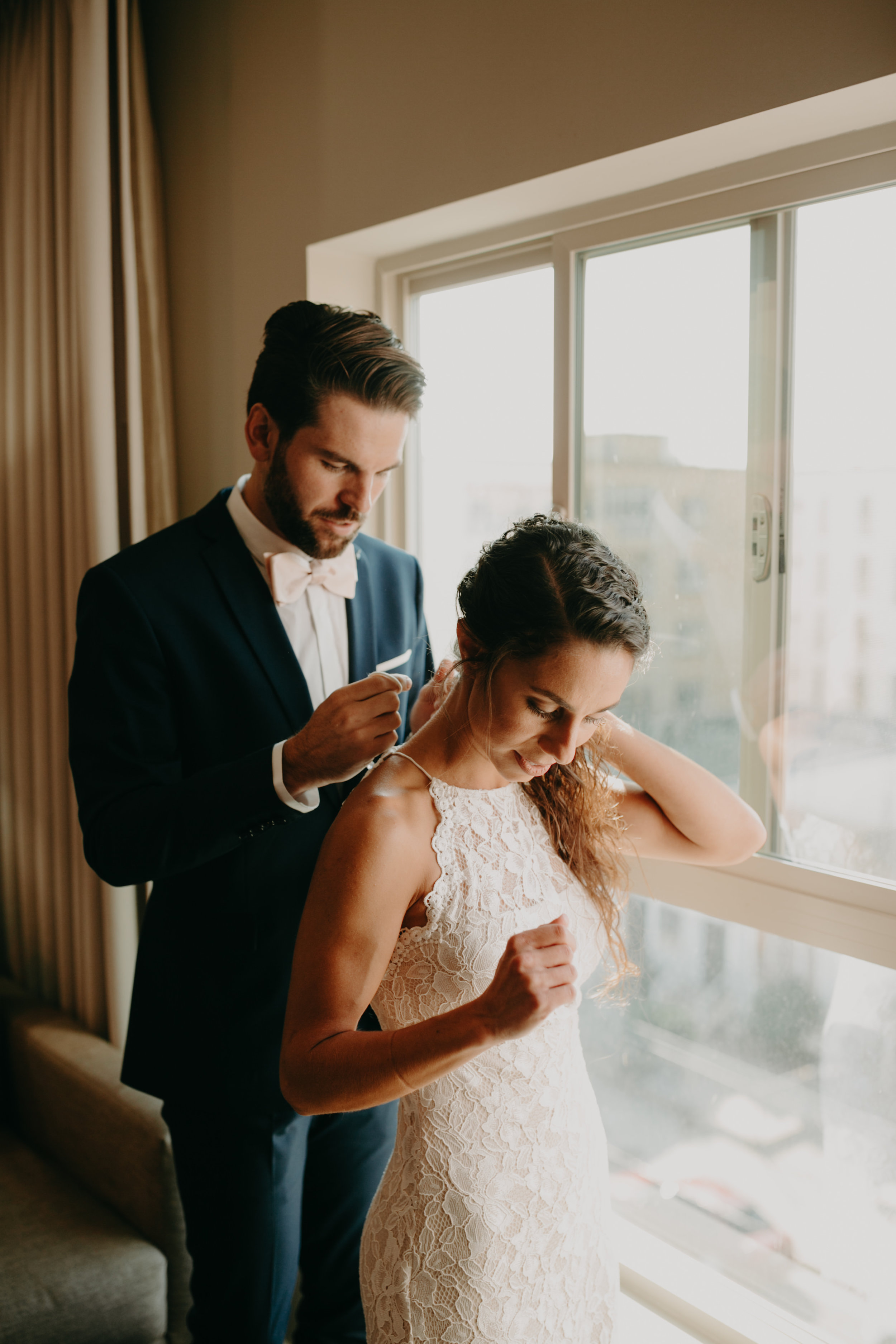 Los Angeles Library Wedding Jonathan & Amelia  Emily Magers Photography-106.jpg