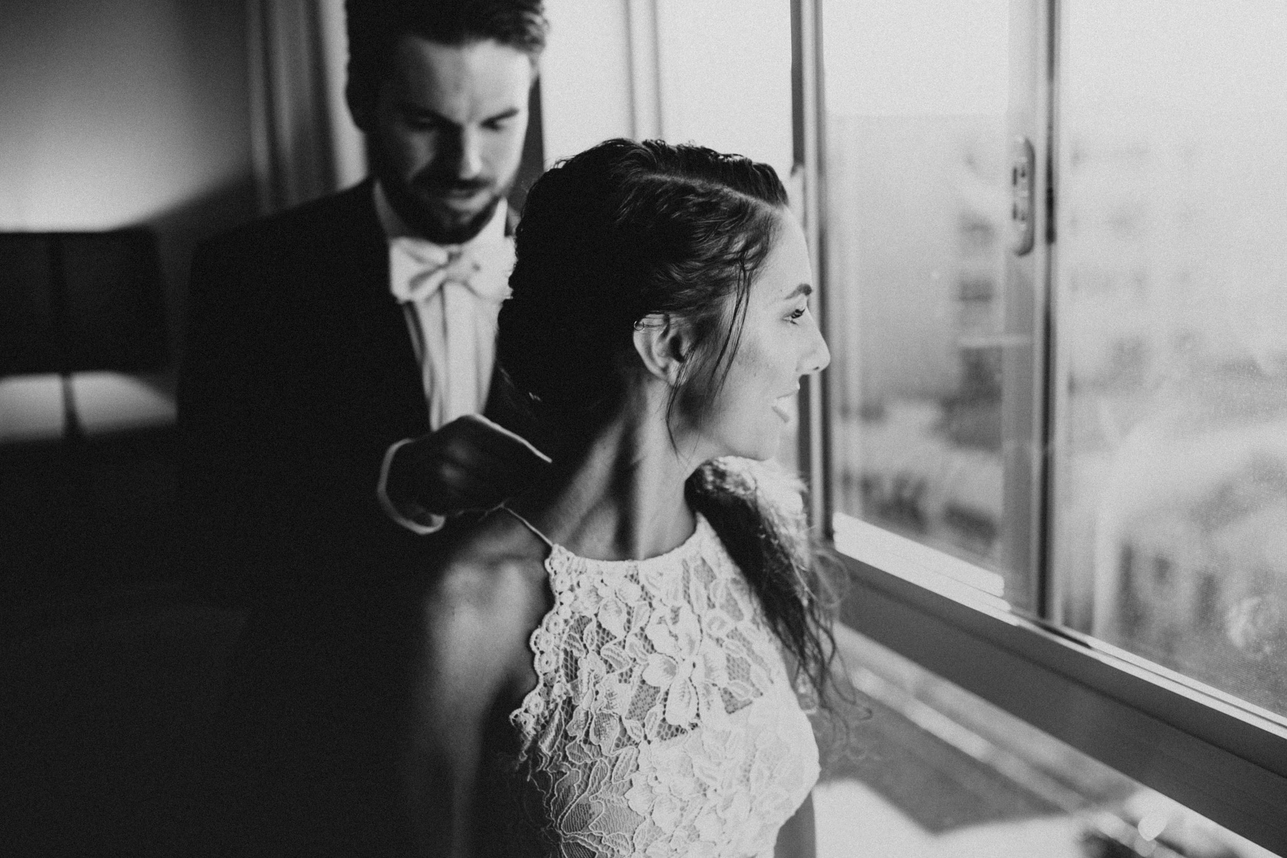 Los Angeles Library Wedding Jonathan & Amelia  Emily Magers Photography-113.jpg