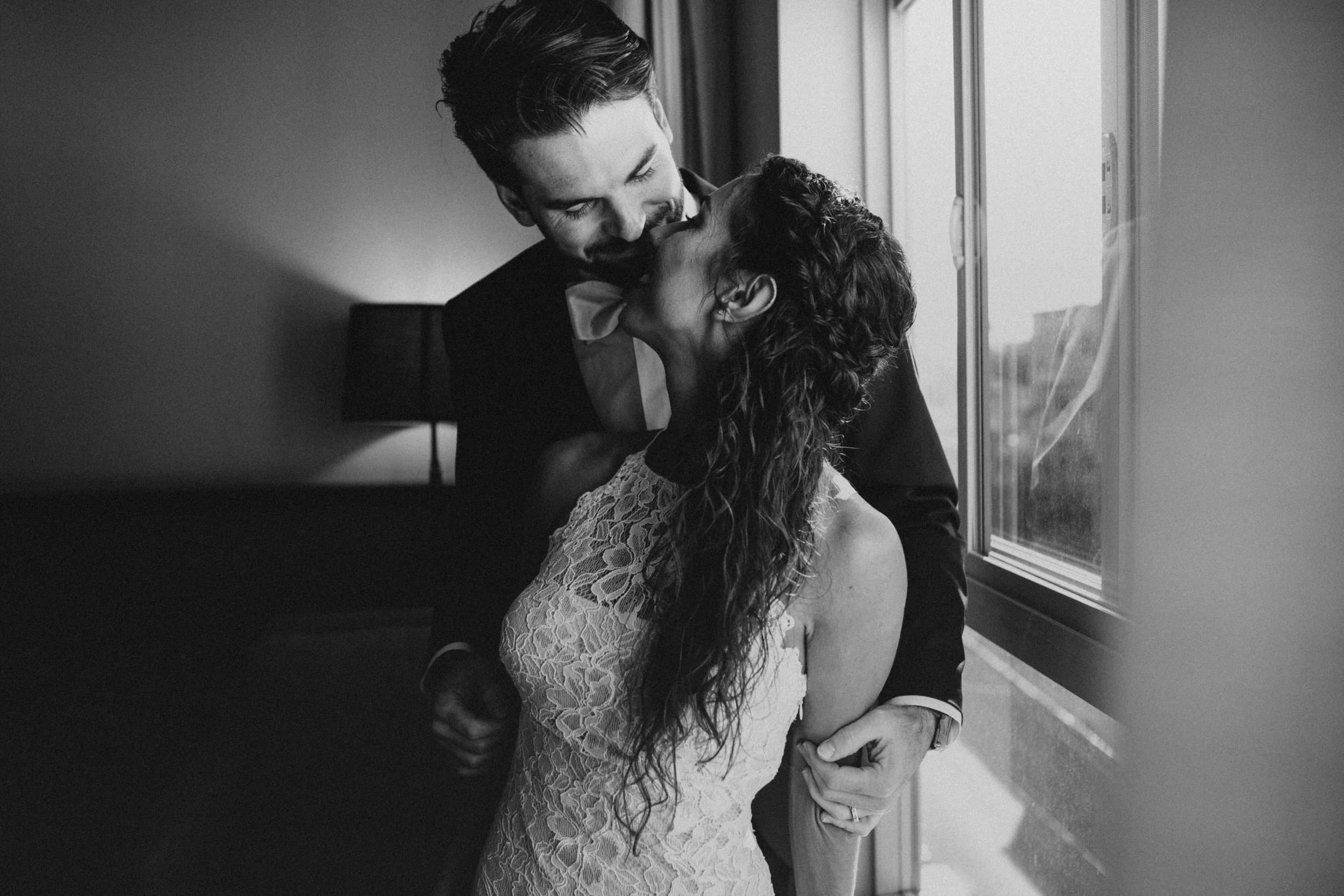 Los Angeles Library Wedding Jonathan & Amelia  Emily Magers Photography-129.jpg