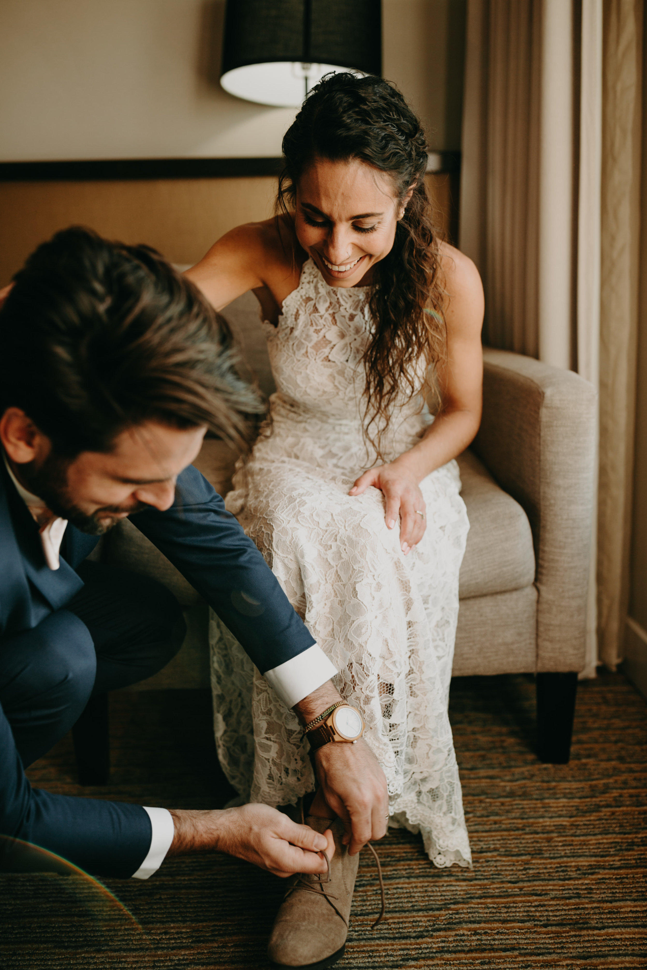 Los Angeles Library Wedding Jonathan & Amelia  Emily Magers Photography-200.jpg