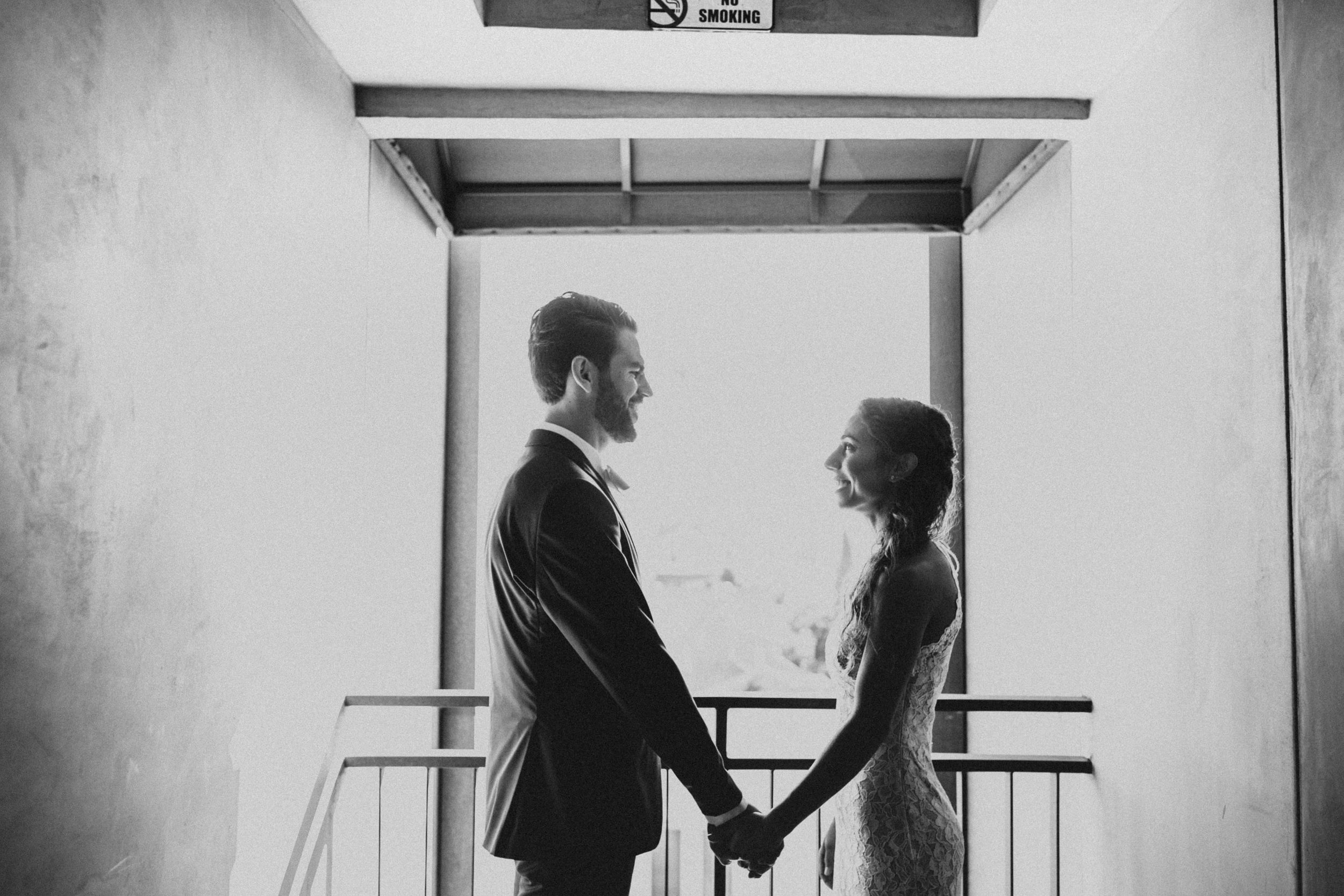 Los Angeles Library Wedding Jonathan & Amelia  Emily Magers Photography-210.jpg