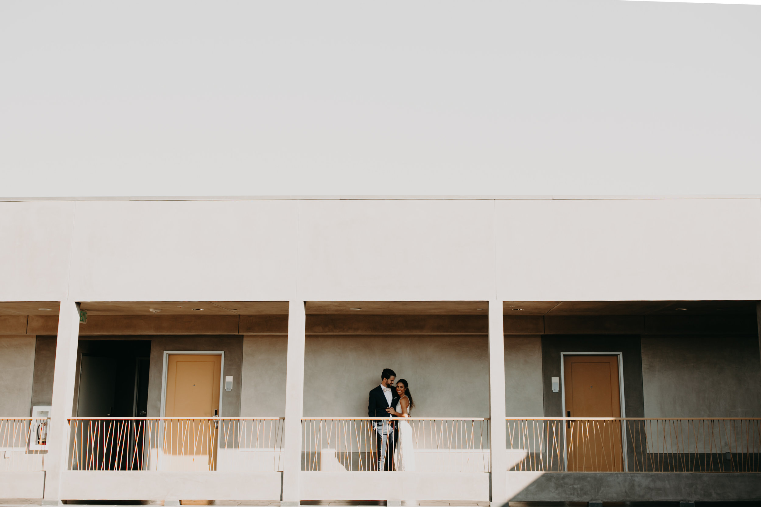 Los Angeles Library Wedding Jonathan & Amelia  Emily Magers Photography-232.jpg