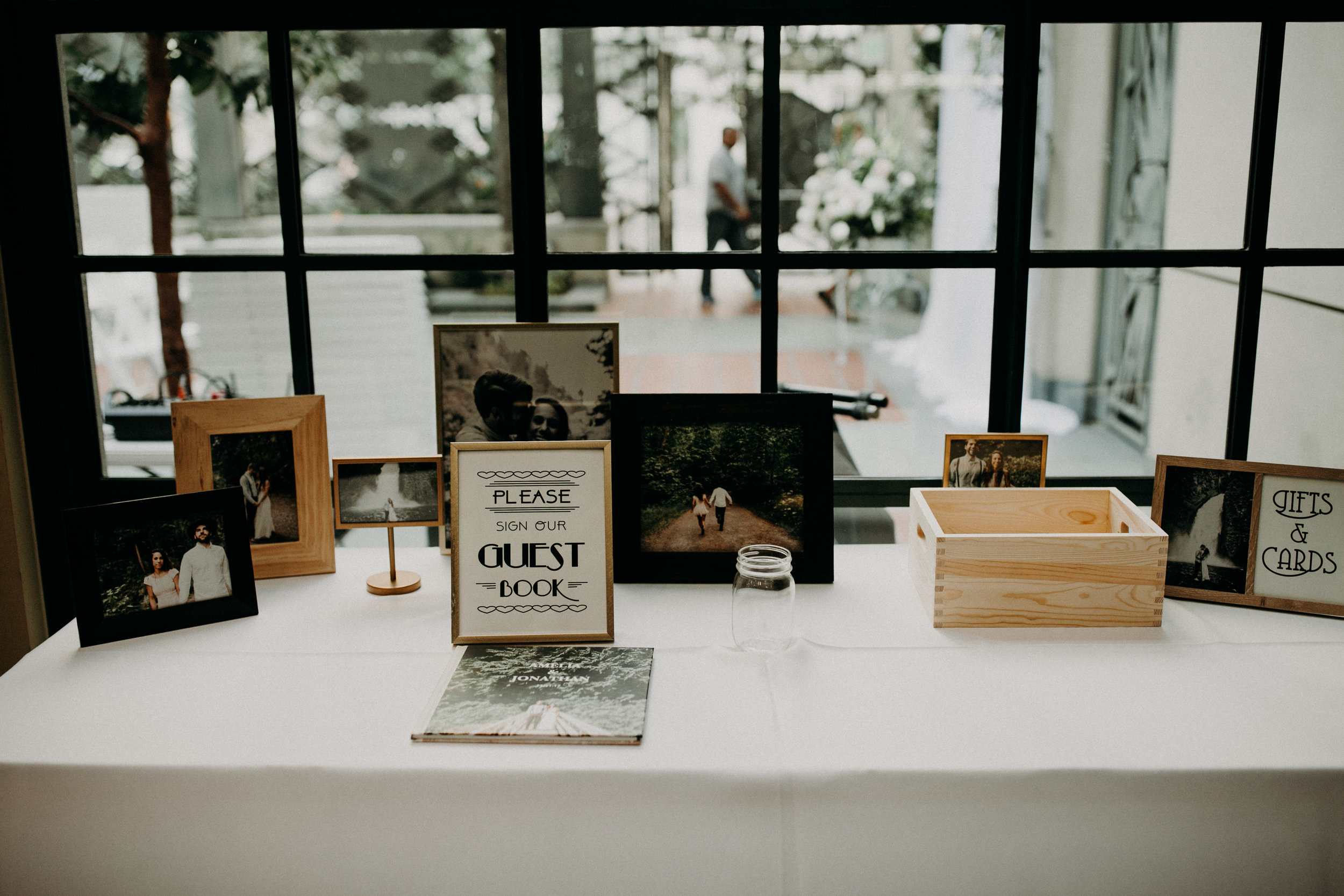 Los Angeles Library Wedding Jonathan & Amelia  Emily Magers Photography-550.jpg