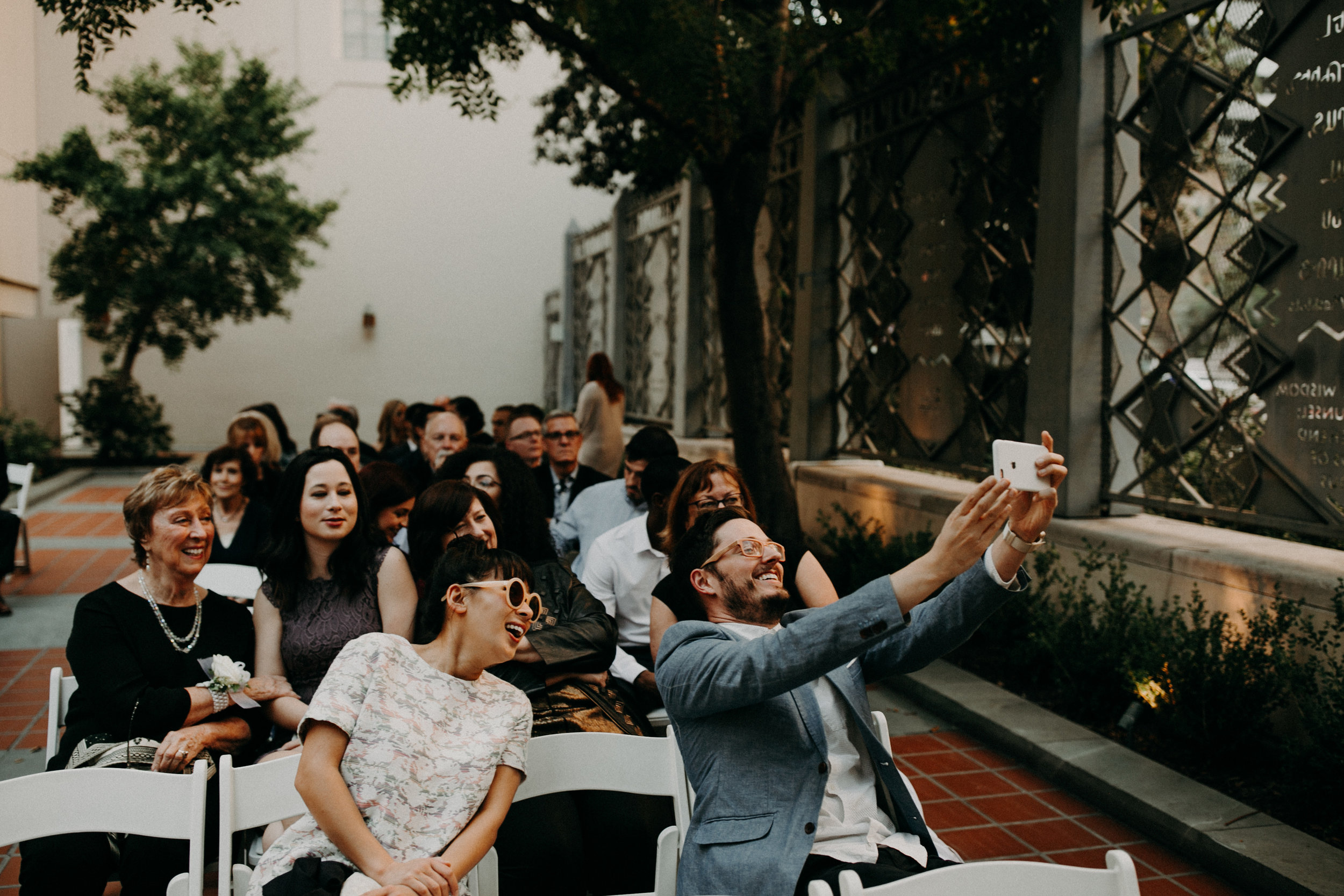 Los Angeles Library Wedding Jonathan & Amelia  Emily Magers Photography-580.jpg