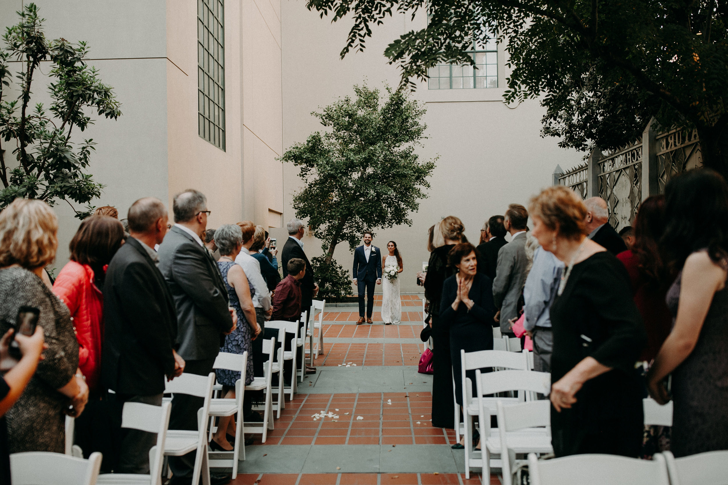 Los Angeles Library Wedding Jonathan & Amelia  Emily Magers Photography-630.jpg