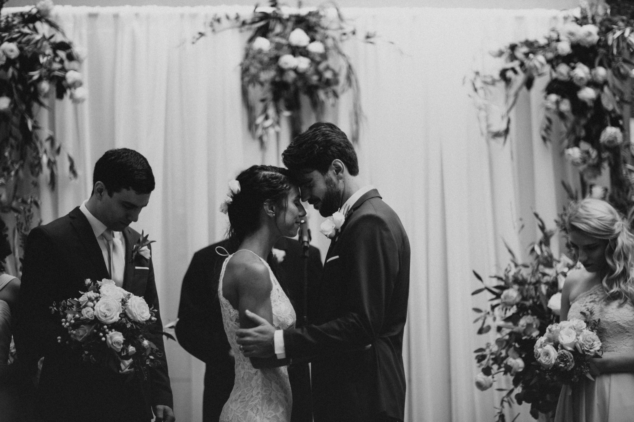 Los Angeles Library Wedding Jonathan & Amelia  Emily Magers Photography-721.jpg