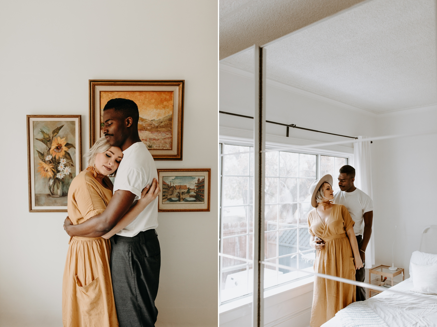 Emily Magers Photography Los Angeles Engagement Bailey & Josue8.JPG