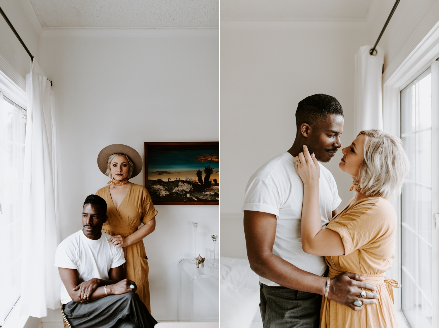 Emily Magers Photography Los Angeles Engagement Bailey & Josue12.JPG