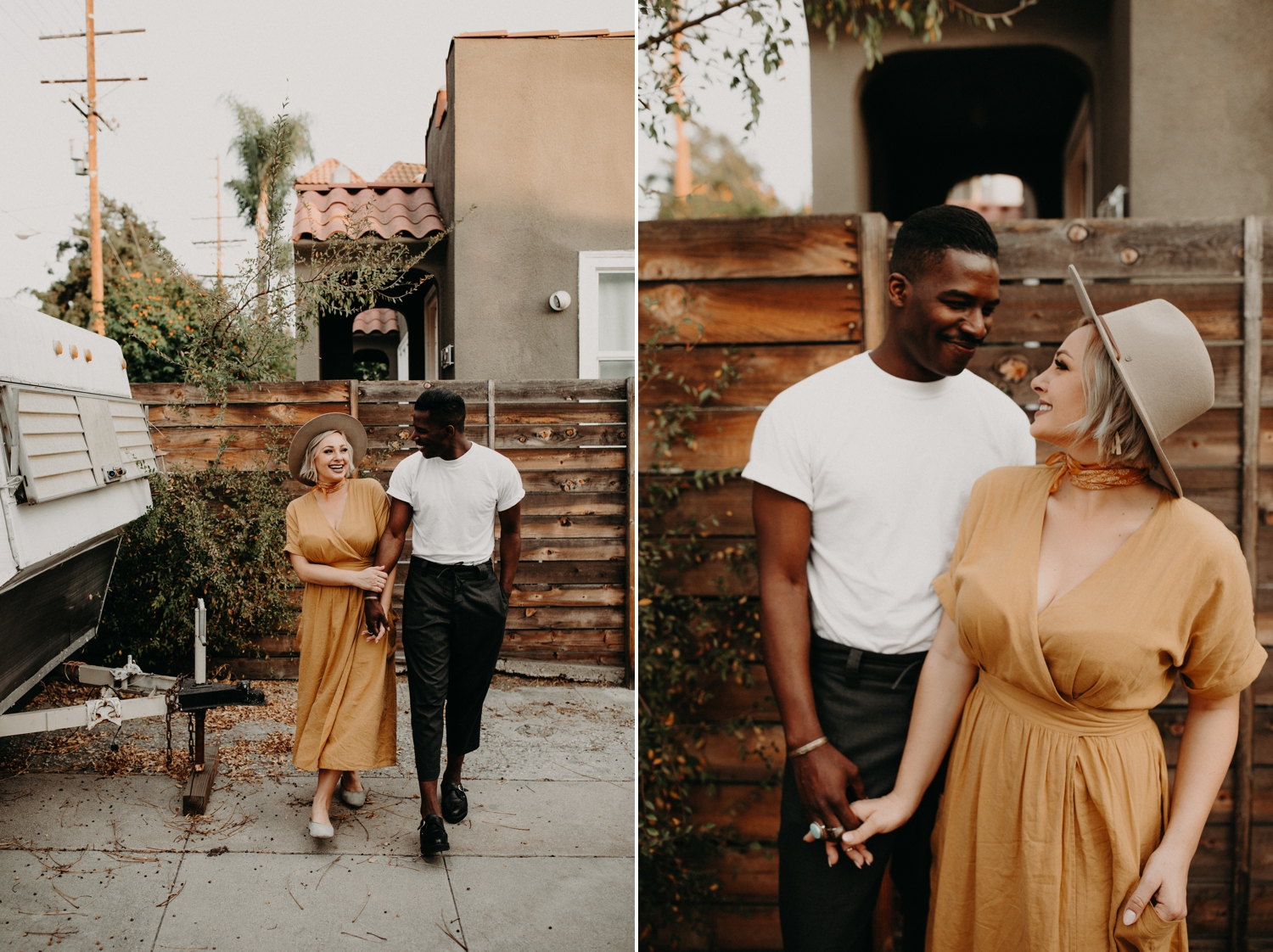 Emily Magers Photography Los Angeles Engagement Bailey & Josue20.JPG